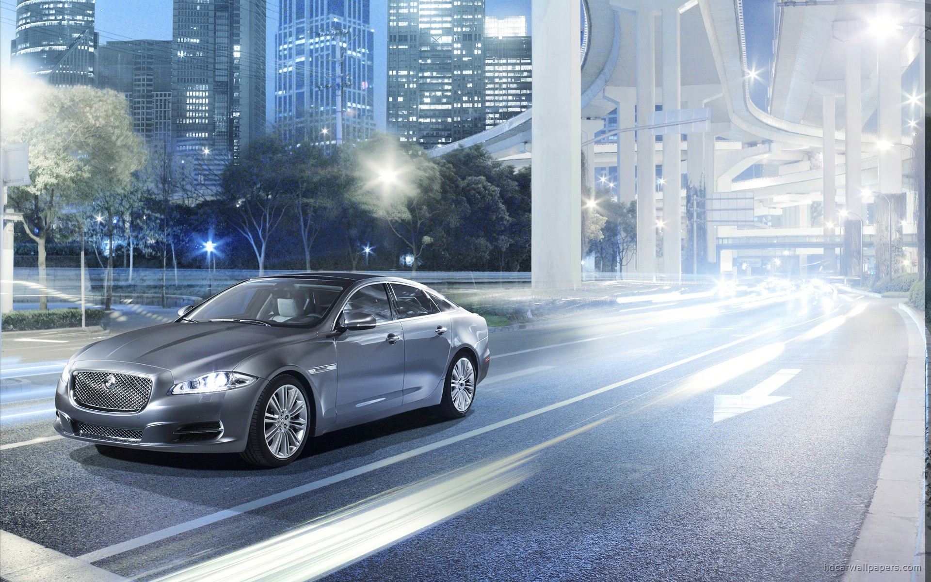 news jaguar photos and info xj official original s photo