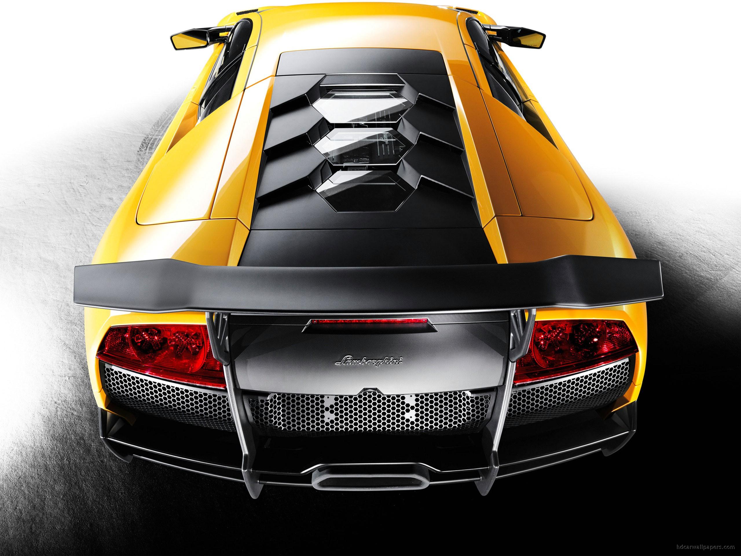 news lamborghini performante goes cho topless asphalt in n hurac game crack android car price cars geneva