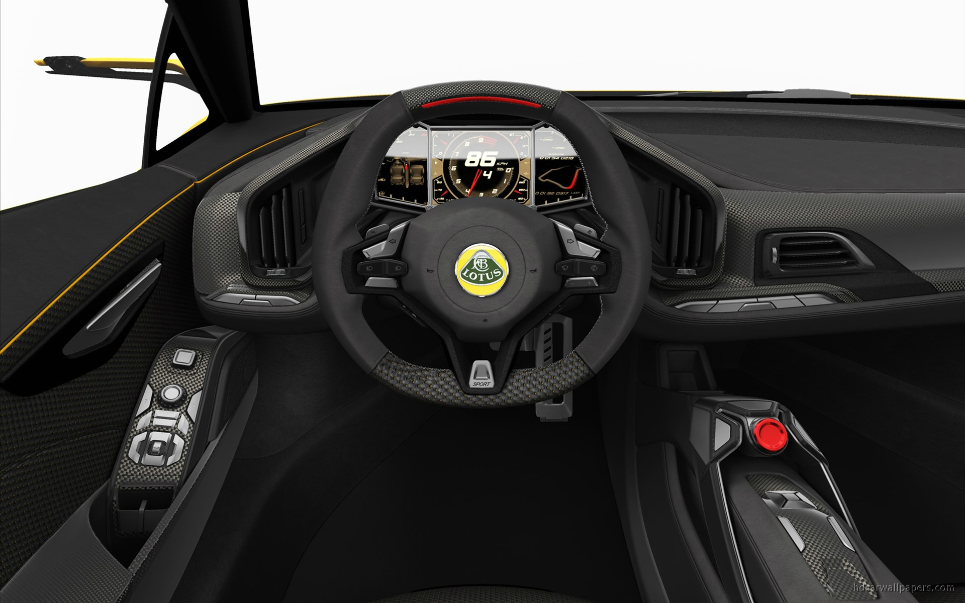 http://www.hdcarwallpapers.com/walls/2010_lotus_elan_concept_interior-wide.jpg