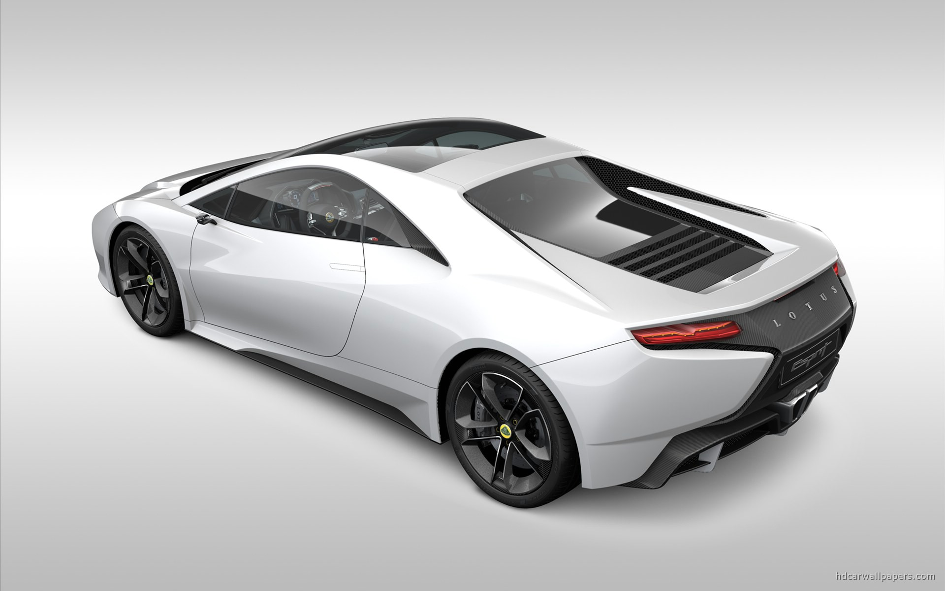 http://www.hdcarwallpapers.com/walls/2010_lotus_esprit_concept_2-wide.jpg