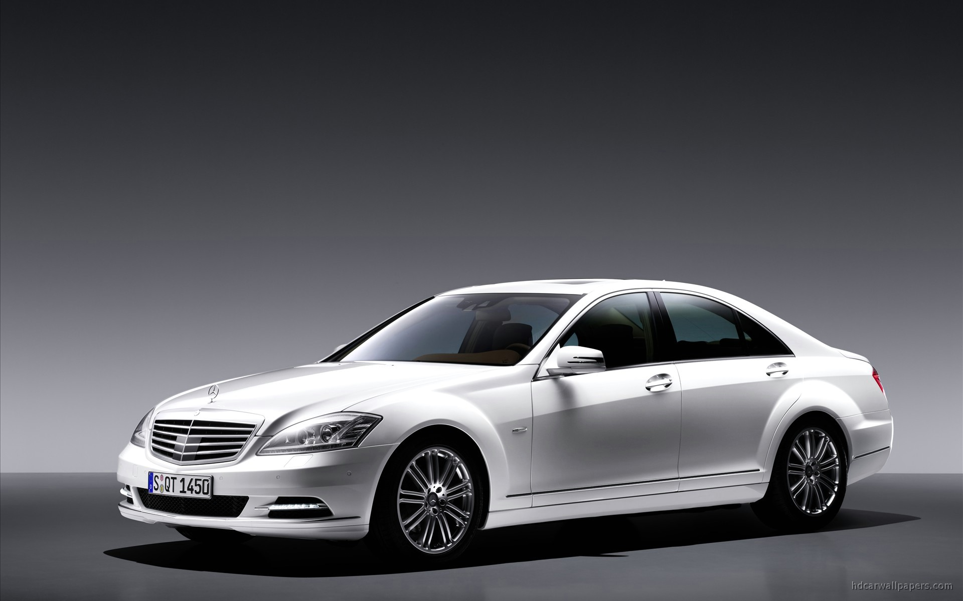 2010 mercedes benz s class wallpaper hd car wallpapers for 2009 s class mercedes benz