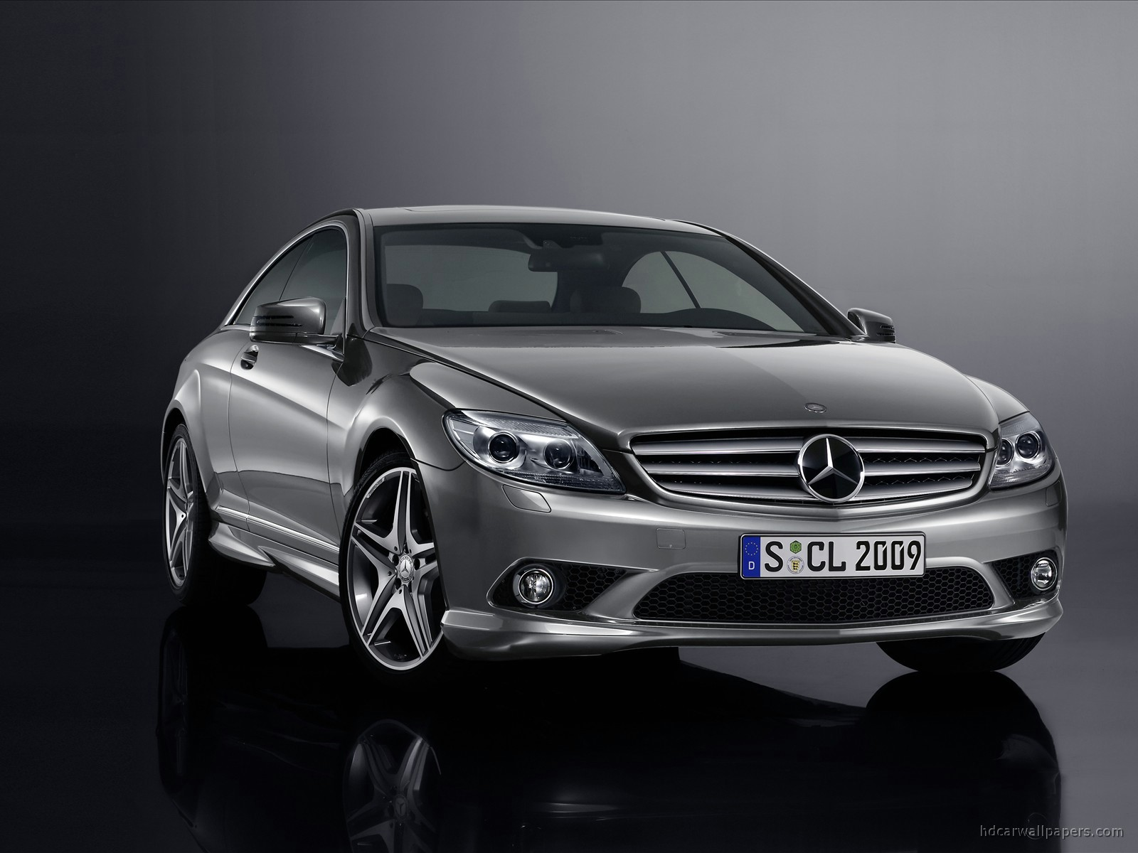 2010 mercedes benz s class sports wallpaper hd car wallpapers id 1219. Black Bedroom Furniture Sets. Home Design Ideas