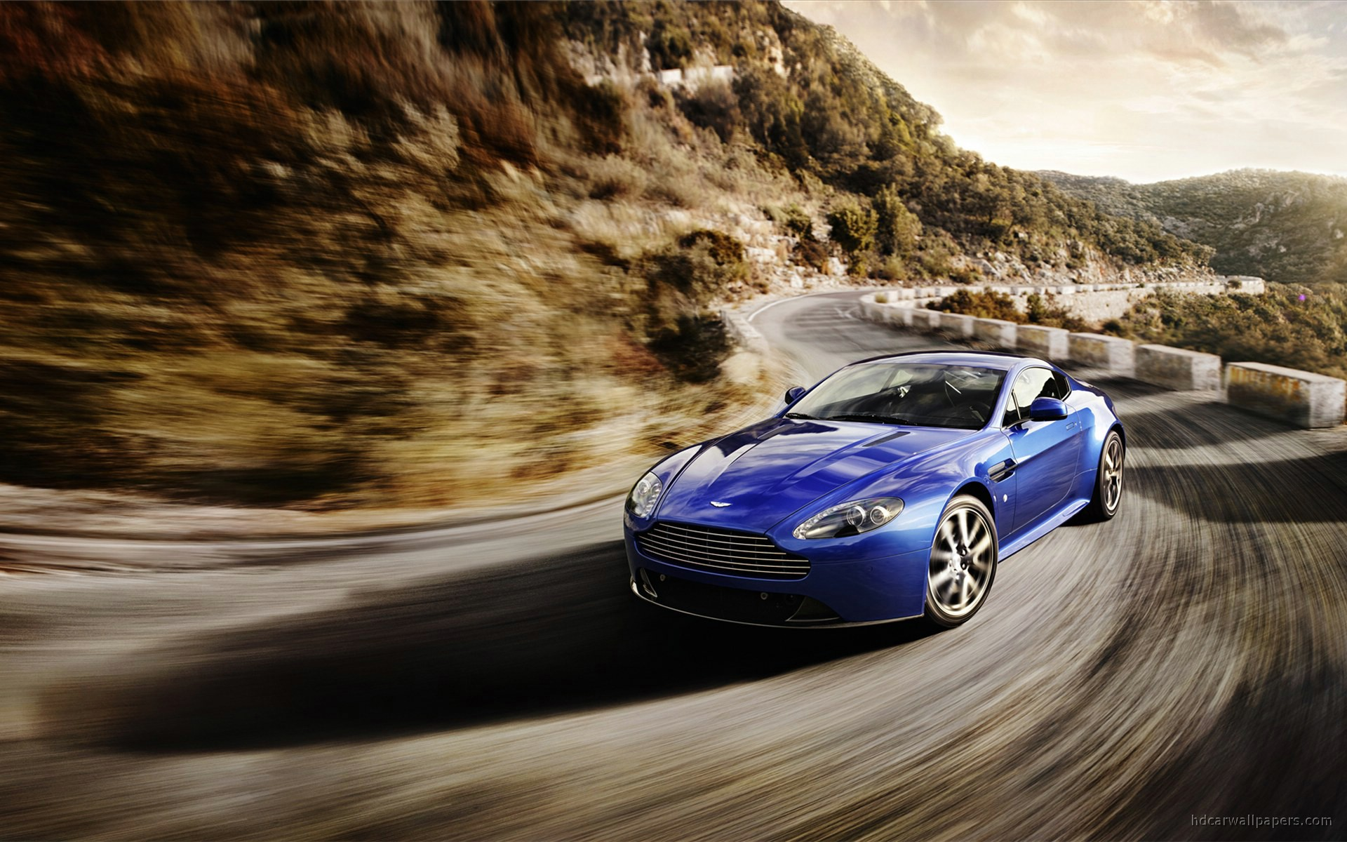 2011 aston martin v8 vantage s wallpaper hd car wallpapers id 1913. Black Bedroom Furniture Sets. Home Design Ideas