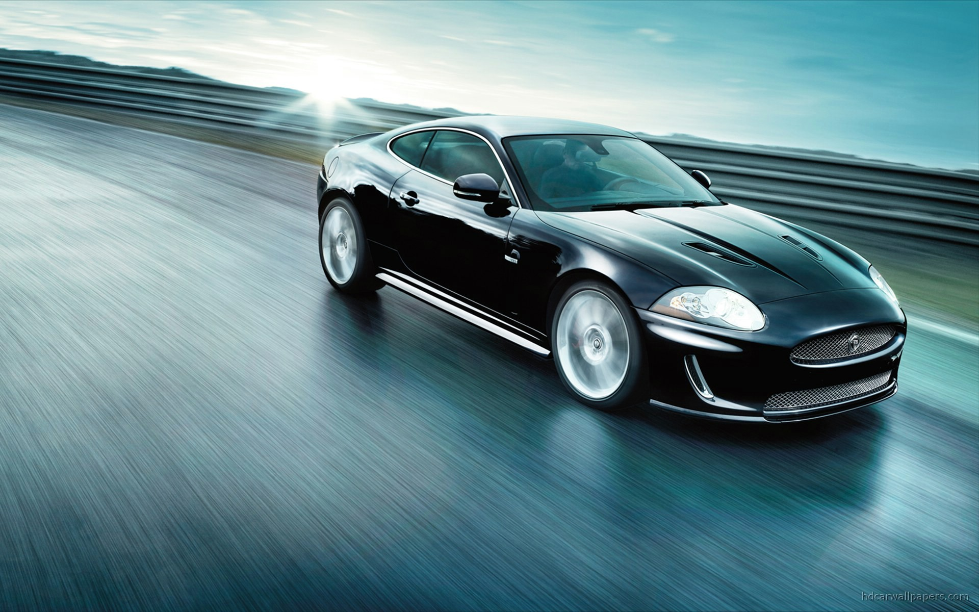 2011 jaguar xkr175 wallpaper | hd car wallpapers | id #1611