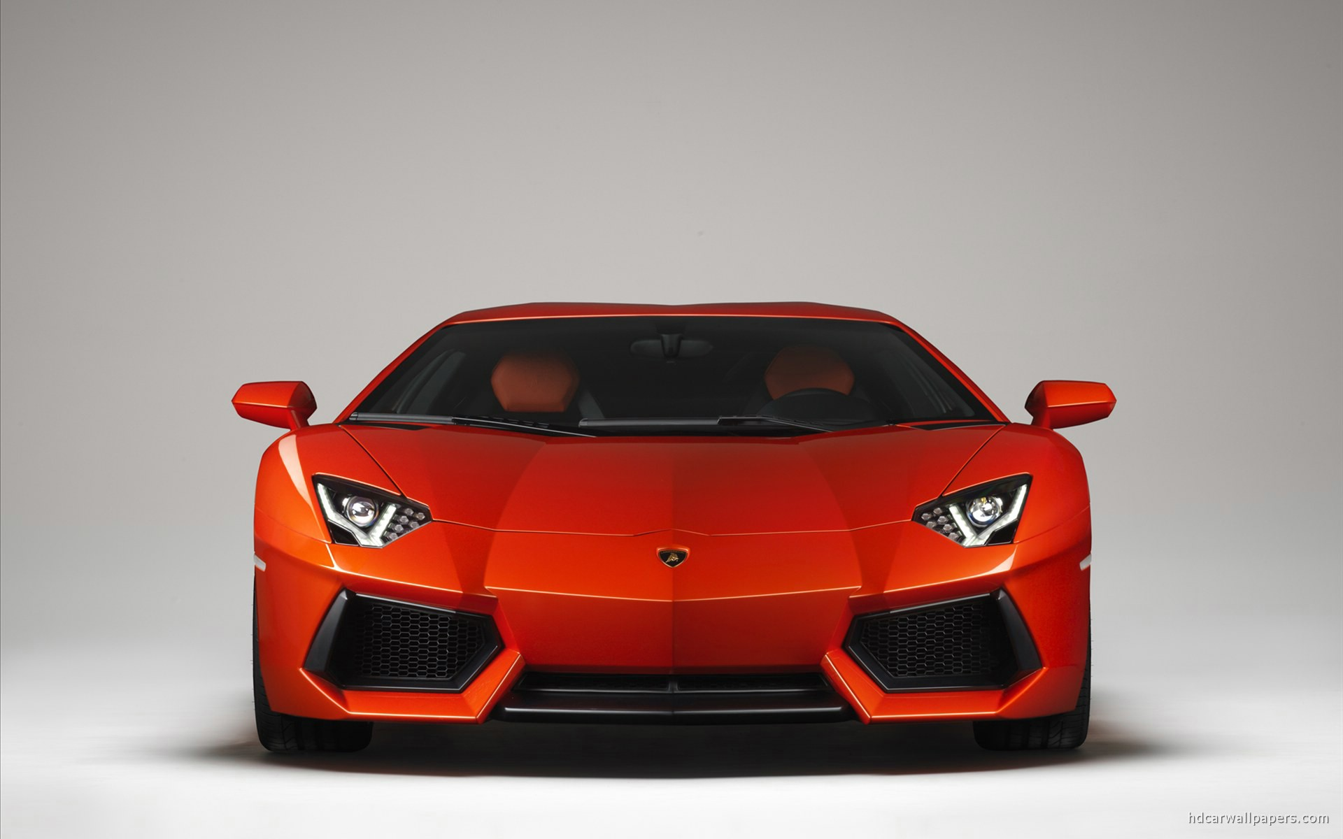 2011 Lamborghini Aventador Wallpaper | HD Car Wallpapers ...