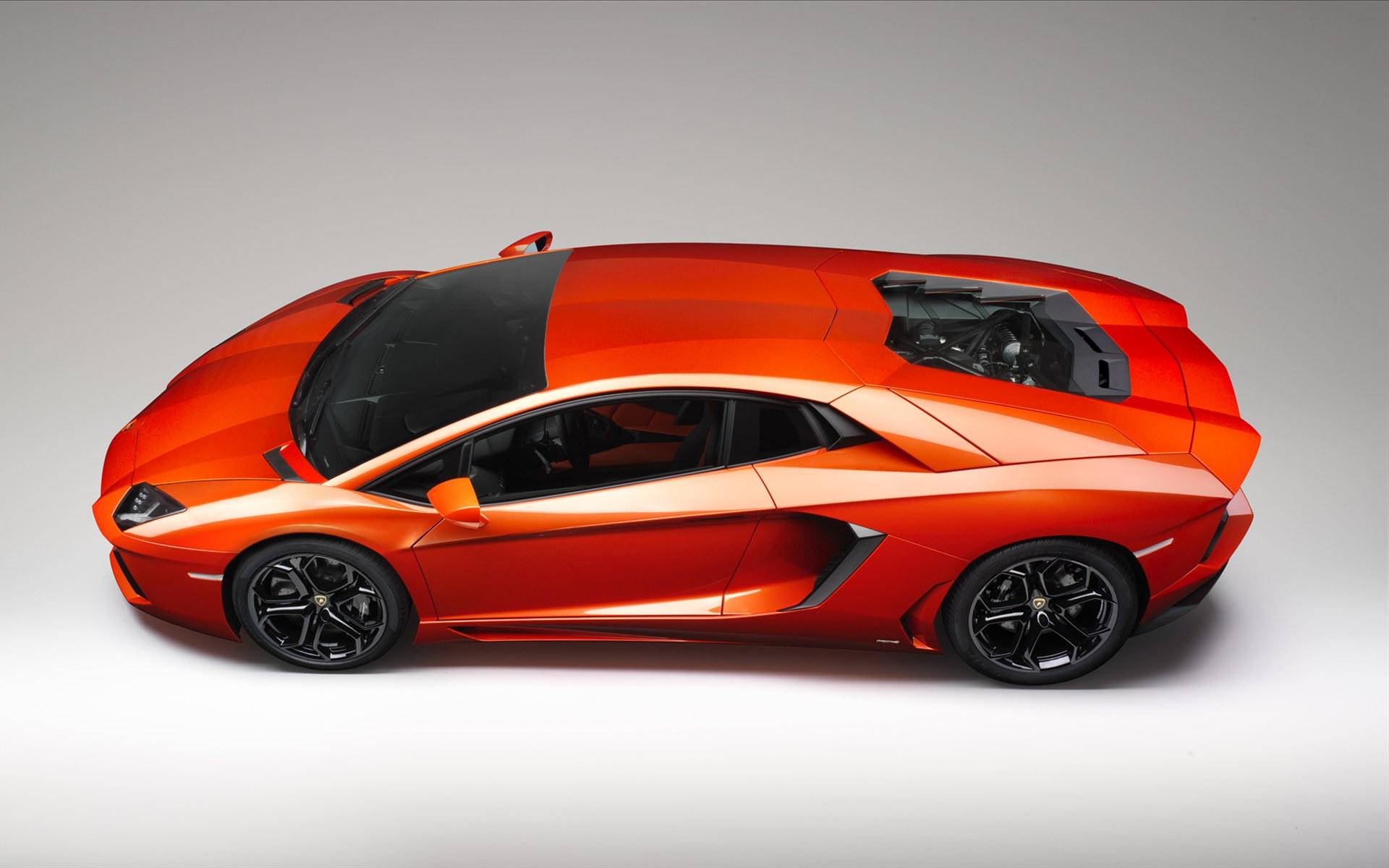 Image Result For Wallpaper Lamborghini Melbourne Price