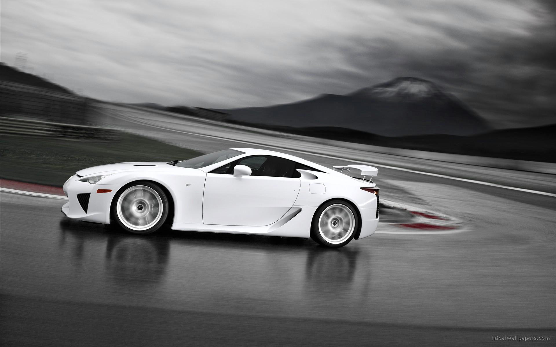 Cars 2 (2011) HD Wallpapers - Wallcoo.net