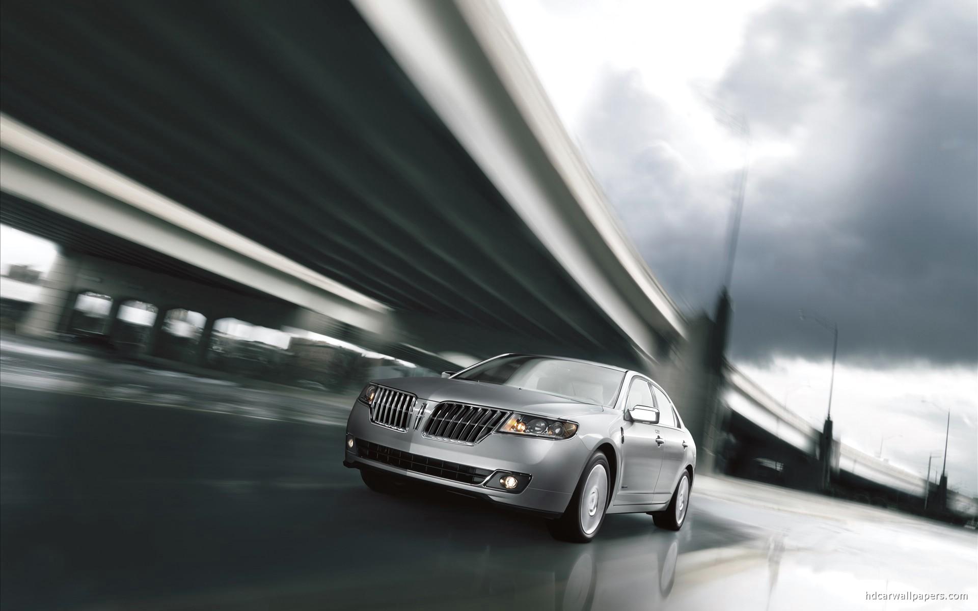 comsedans com austin mkz lincoln sedans inc fleet hybrid