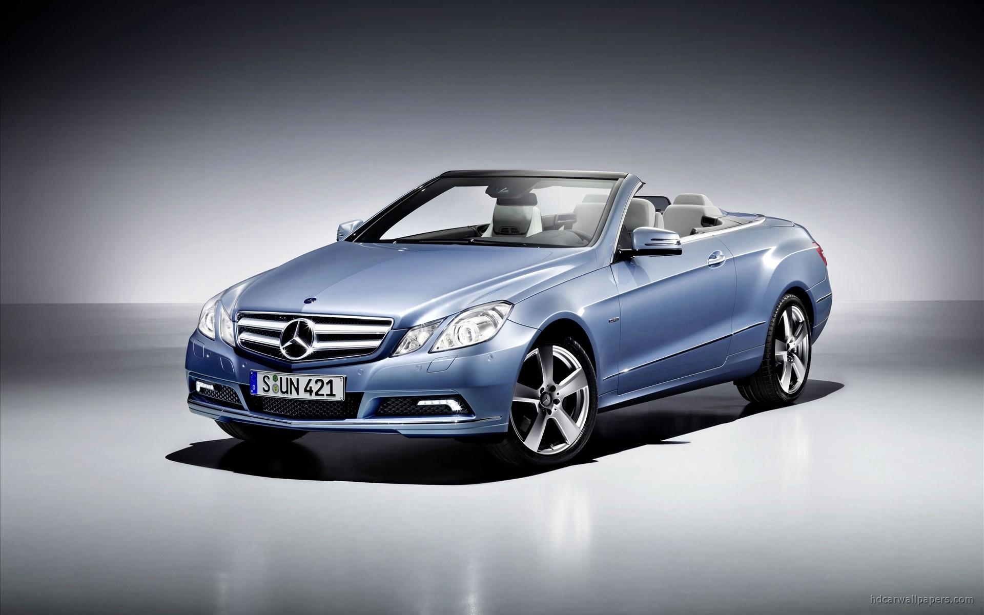 2011 mercedes benz e class cabriolet 2 wallpaper hd car for Mercedes benz e class 2011