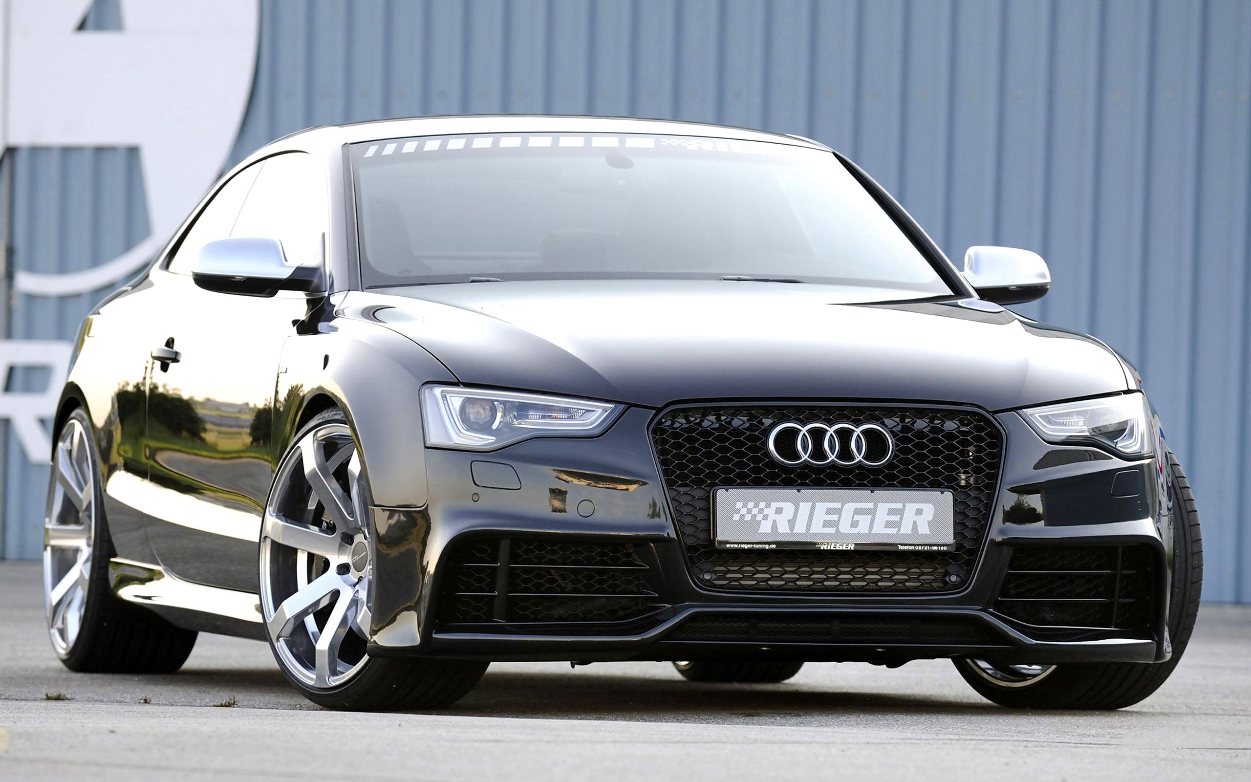 Kekurangan Audi A5 2012 Review