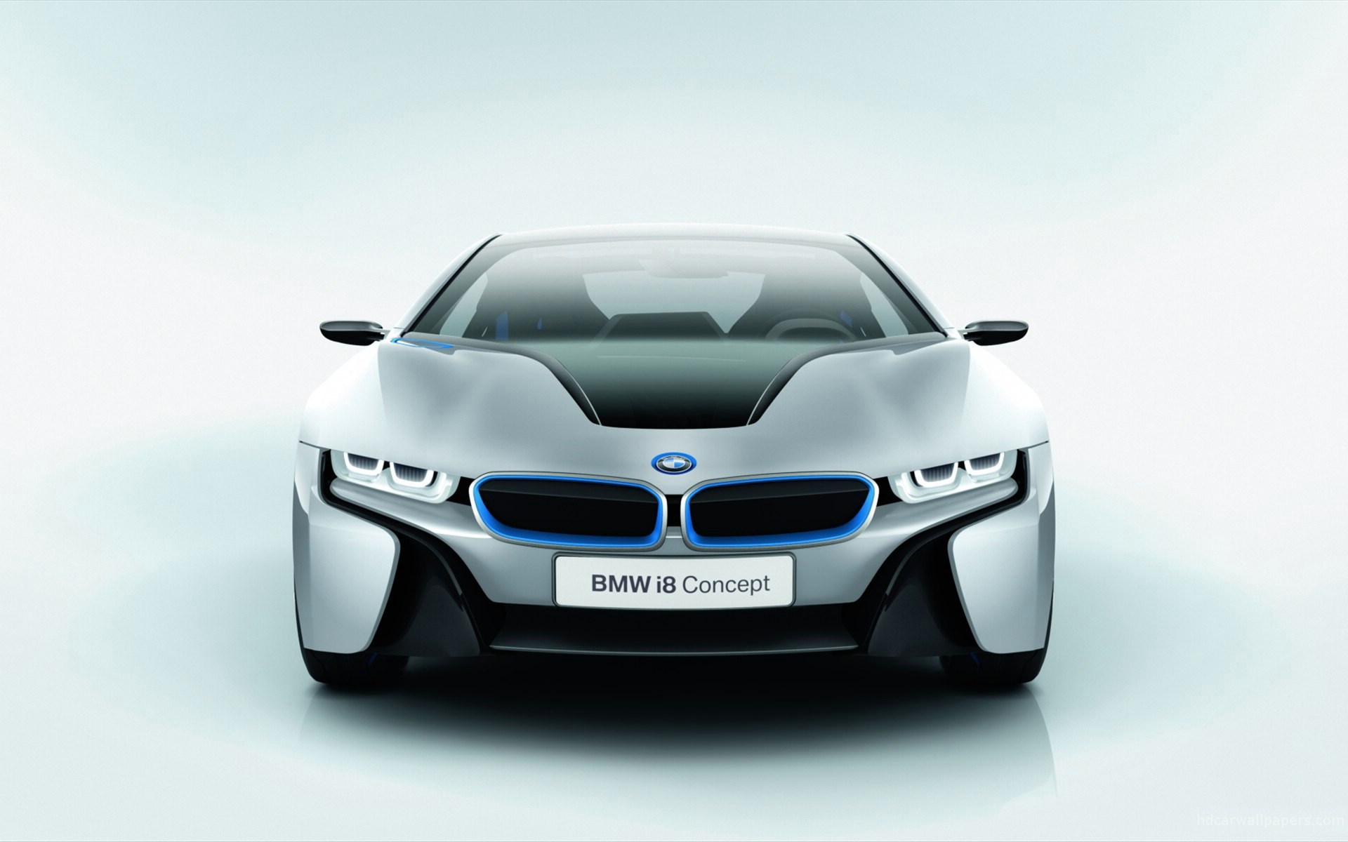 bmw i8 concept car with Cool HD Wallpapers 1080p | Free Automotive Car ...