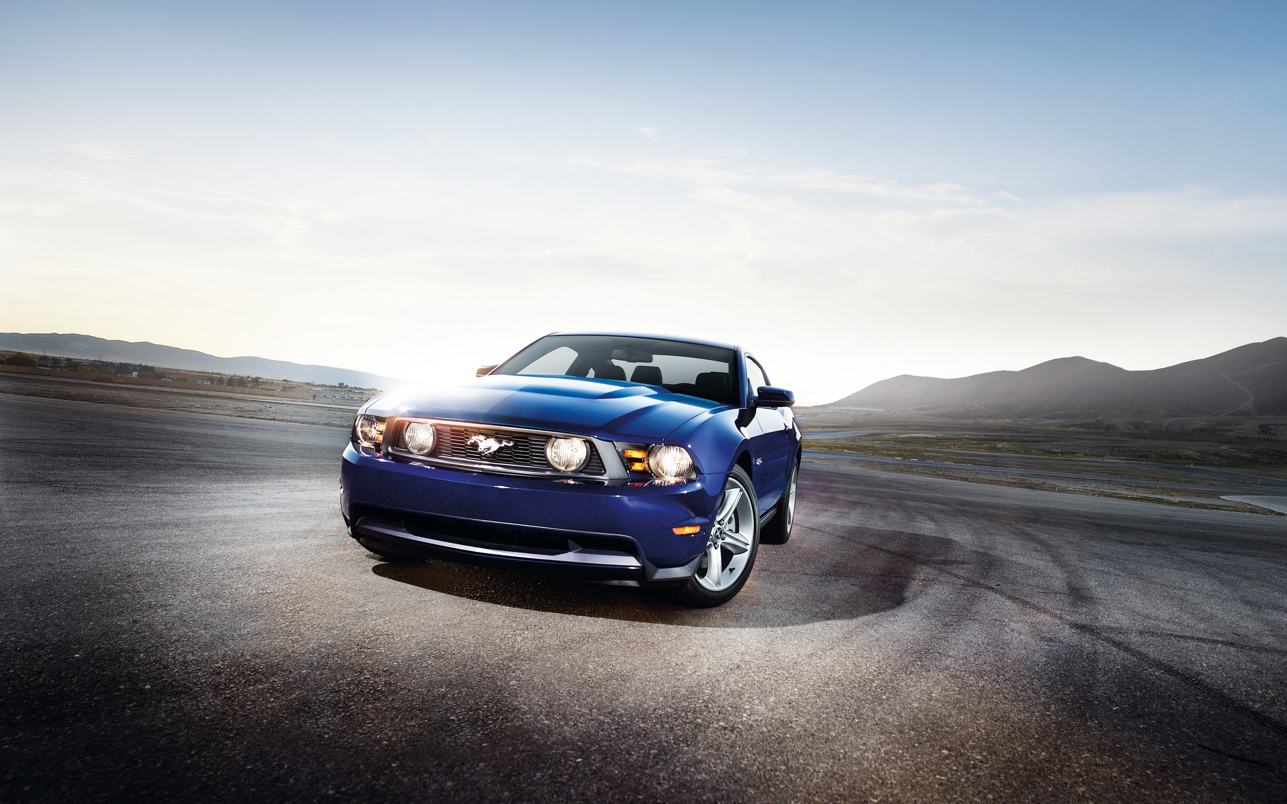 2012 ford mustang shelby gt500 wallpaper hd car. Black Bedroom Furniture Sets. Home Design Ideas
