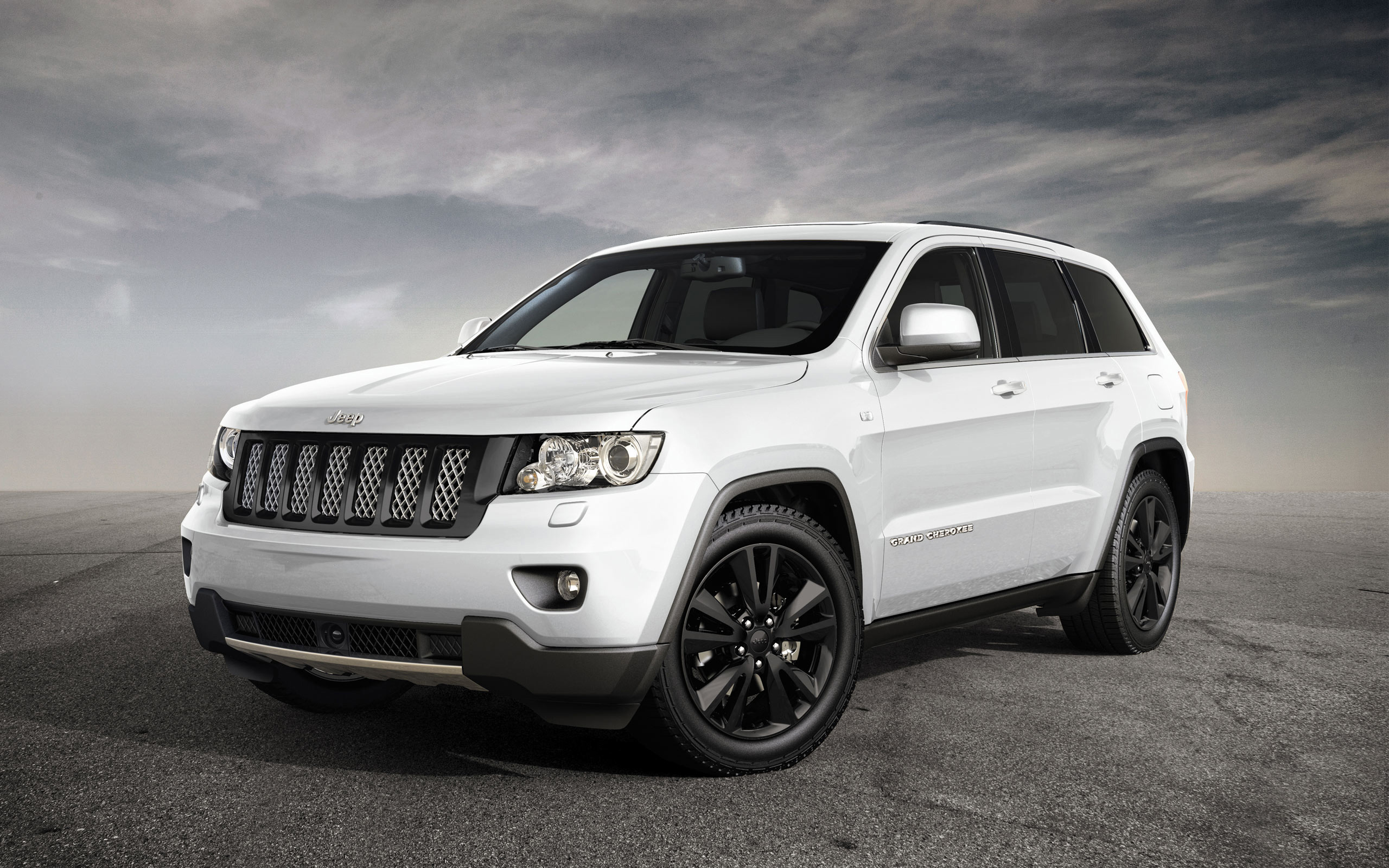 2012 jeep grand cherokee s limited wallpaper hd car. Black Bedroom Furniture Sets. Home Design Ideas