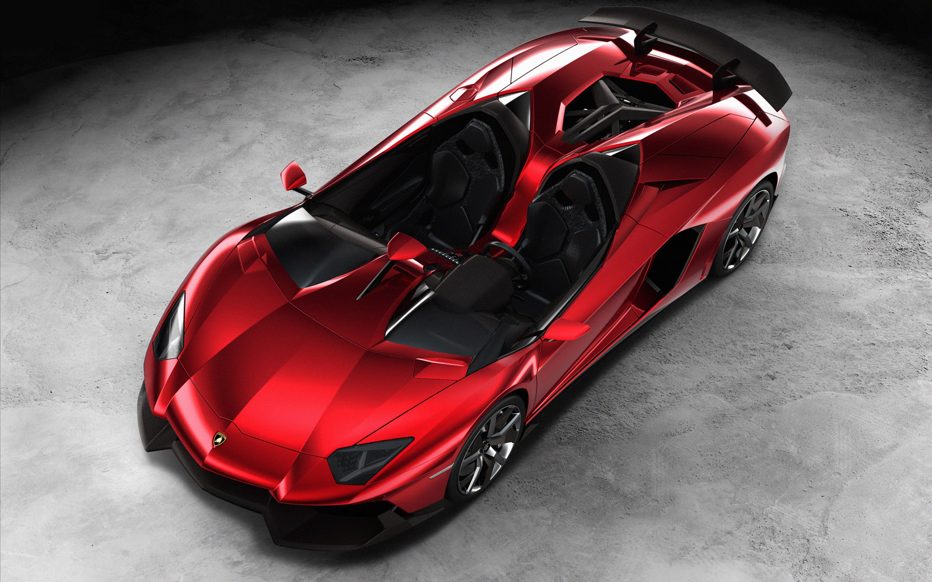 lamborghini aventador j wallpaper hd pictures