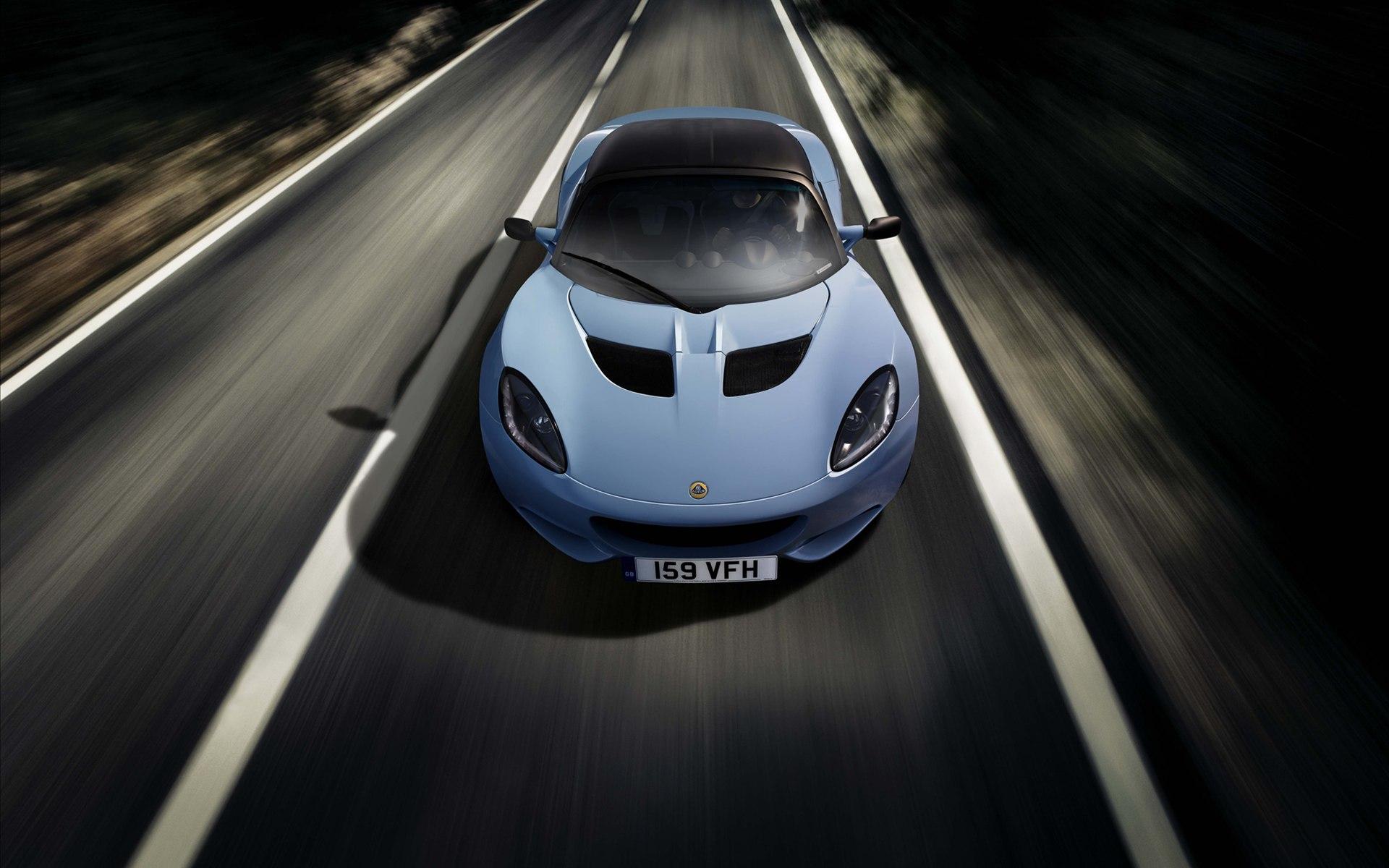 http://www.hdcarwallpapers.com/walls/2012_lotus_elise_club_racer-wide.jpg