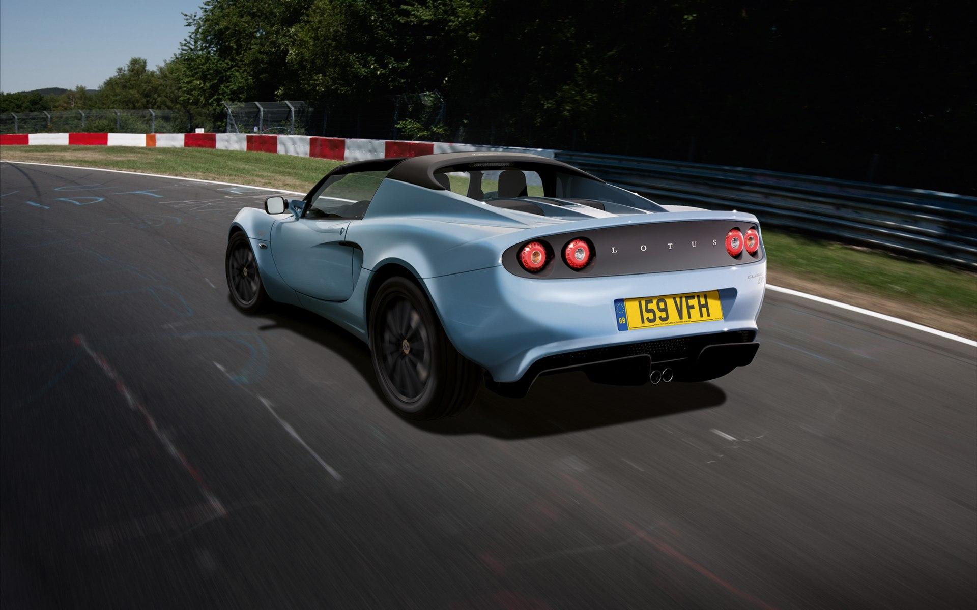 http://www.hdcarwallpapers.com/walls/2012_lotus_elise_club_racer_2-wide.jpg