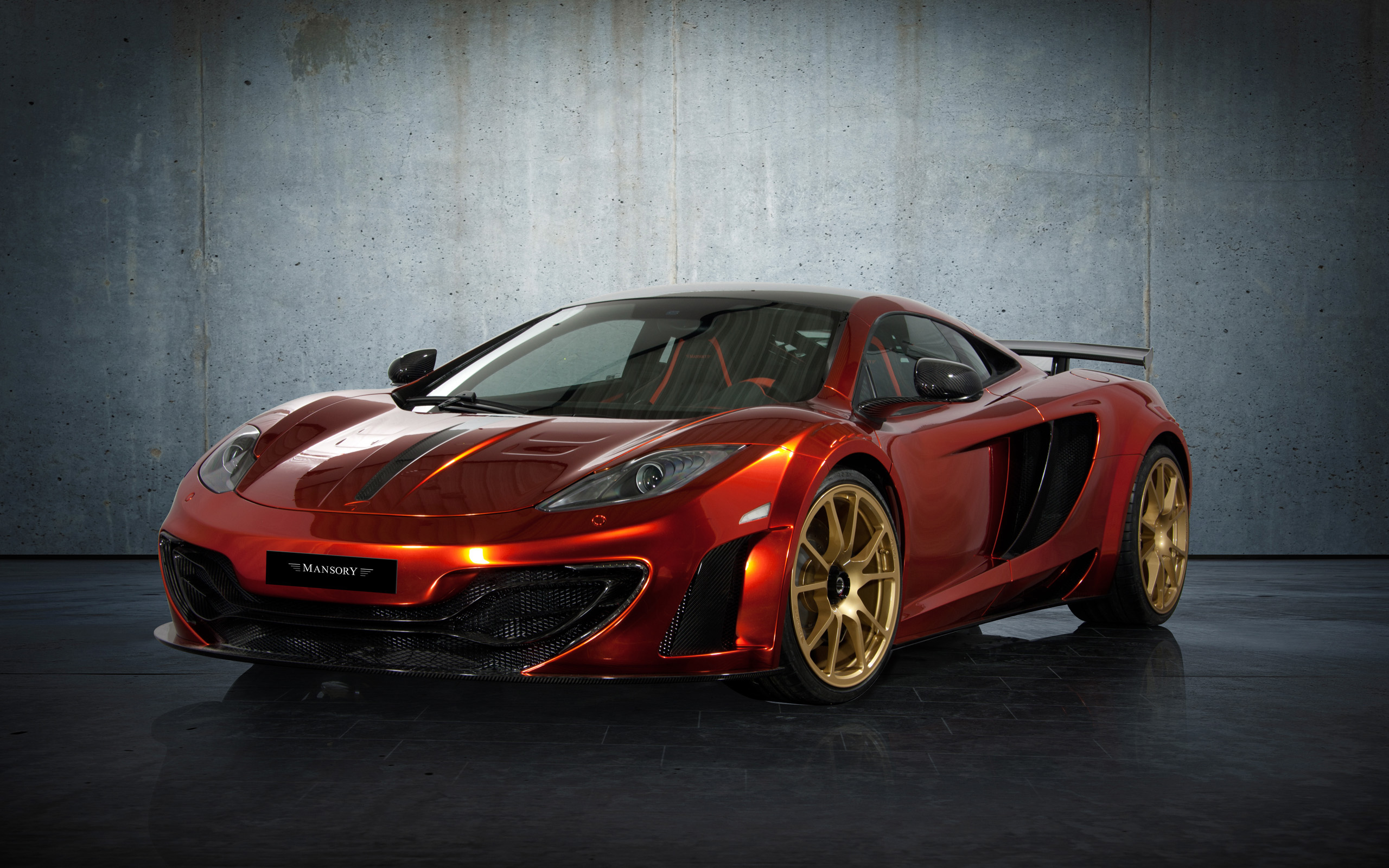 2012 mansory mclaren mp4 12c wallpaper hd car wallpapers. Black Bedroom Furniture Sets. Home Design Ideas