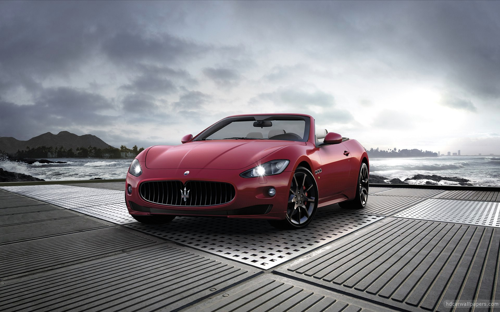 2012 maserati grancarbio sport wallpaper hd car wallpapers id 2007. Black Bedroom Furniture Sets. Home Design Ideas
