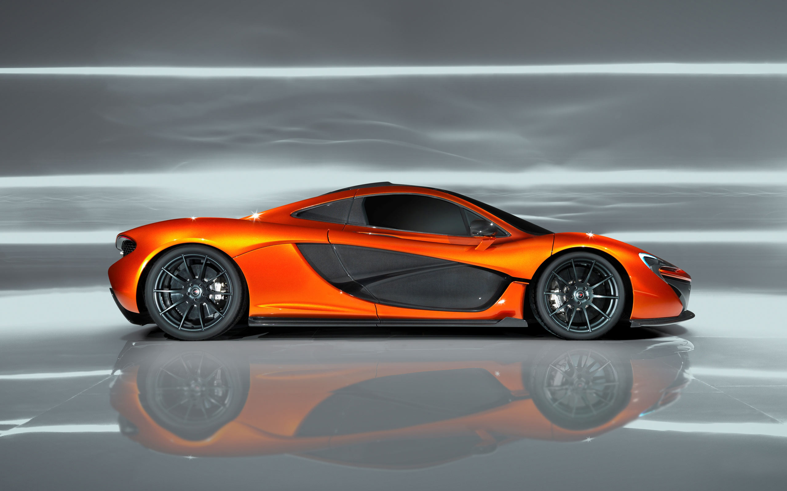 2012 mclaren p1 concept 2 wallpaper hd car wallpapers id 3047. Black Bedroom Furniture Sets. Home Design Ideas