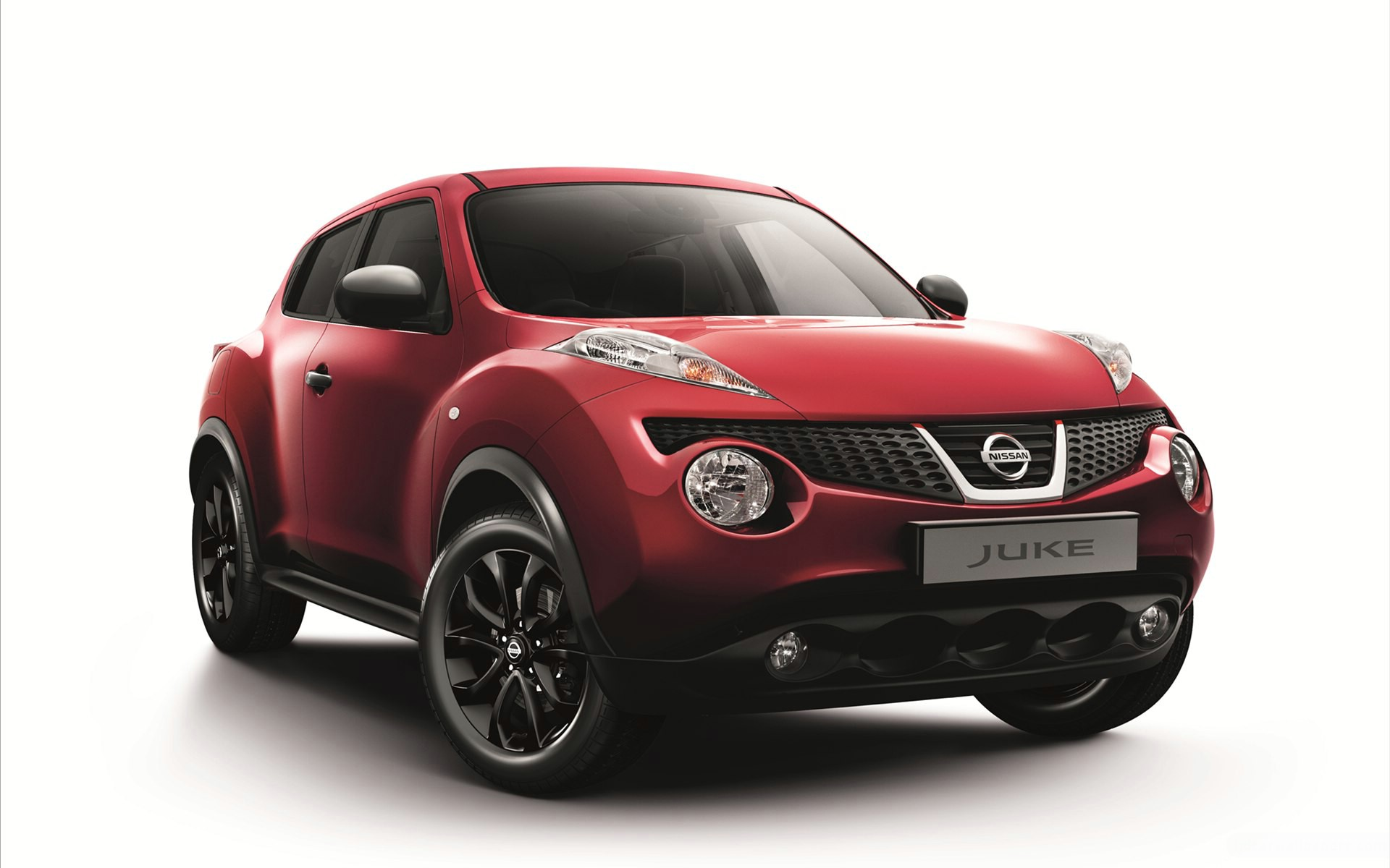 2012 nissan limited juke kuro wallpaper hd car wallpapers id 2181. Black Bedroom Furniture Sets. Home Design Ideas