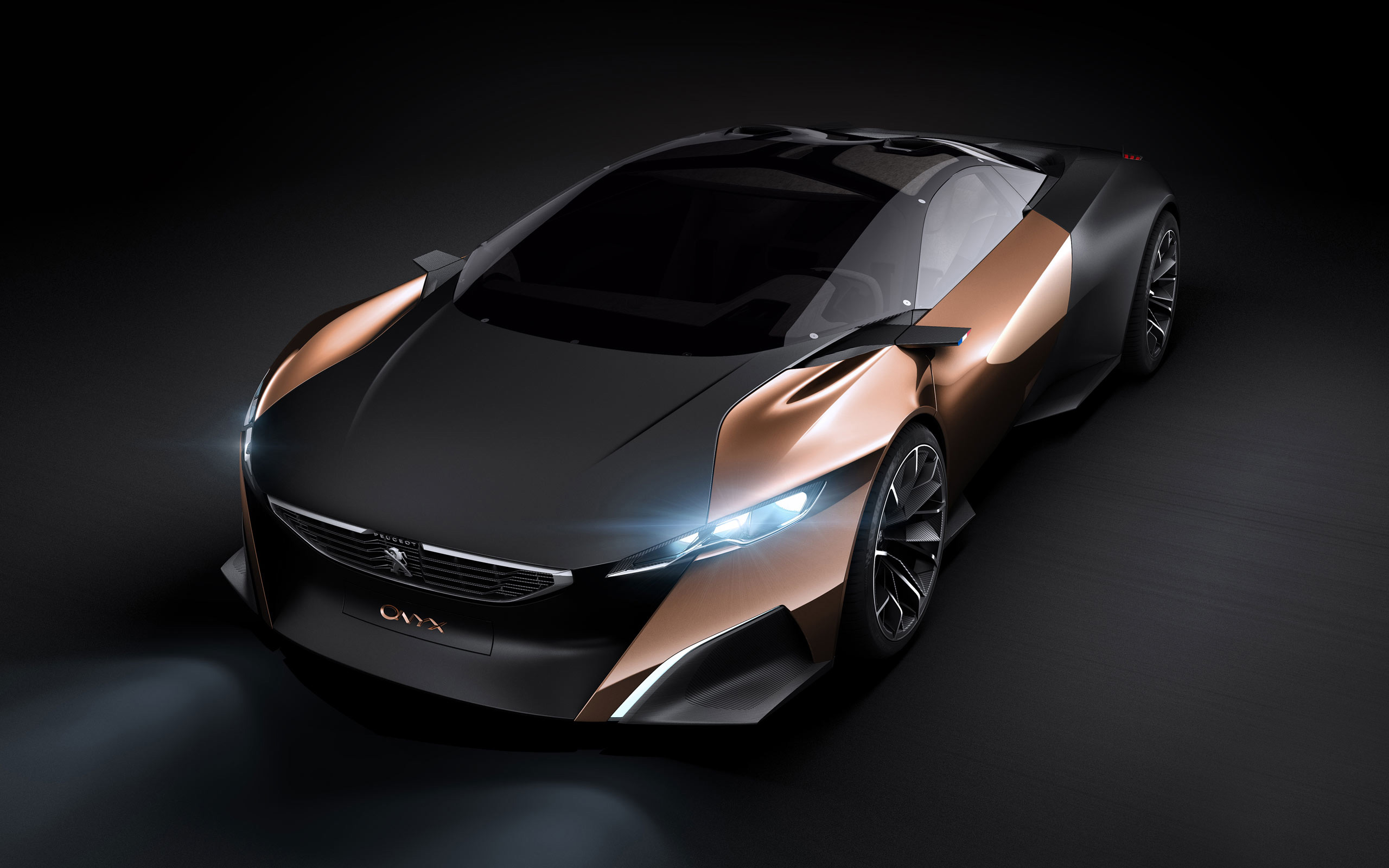 concept car hd wallpaper - photo #17