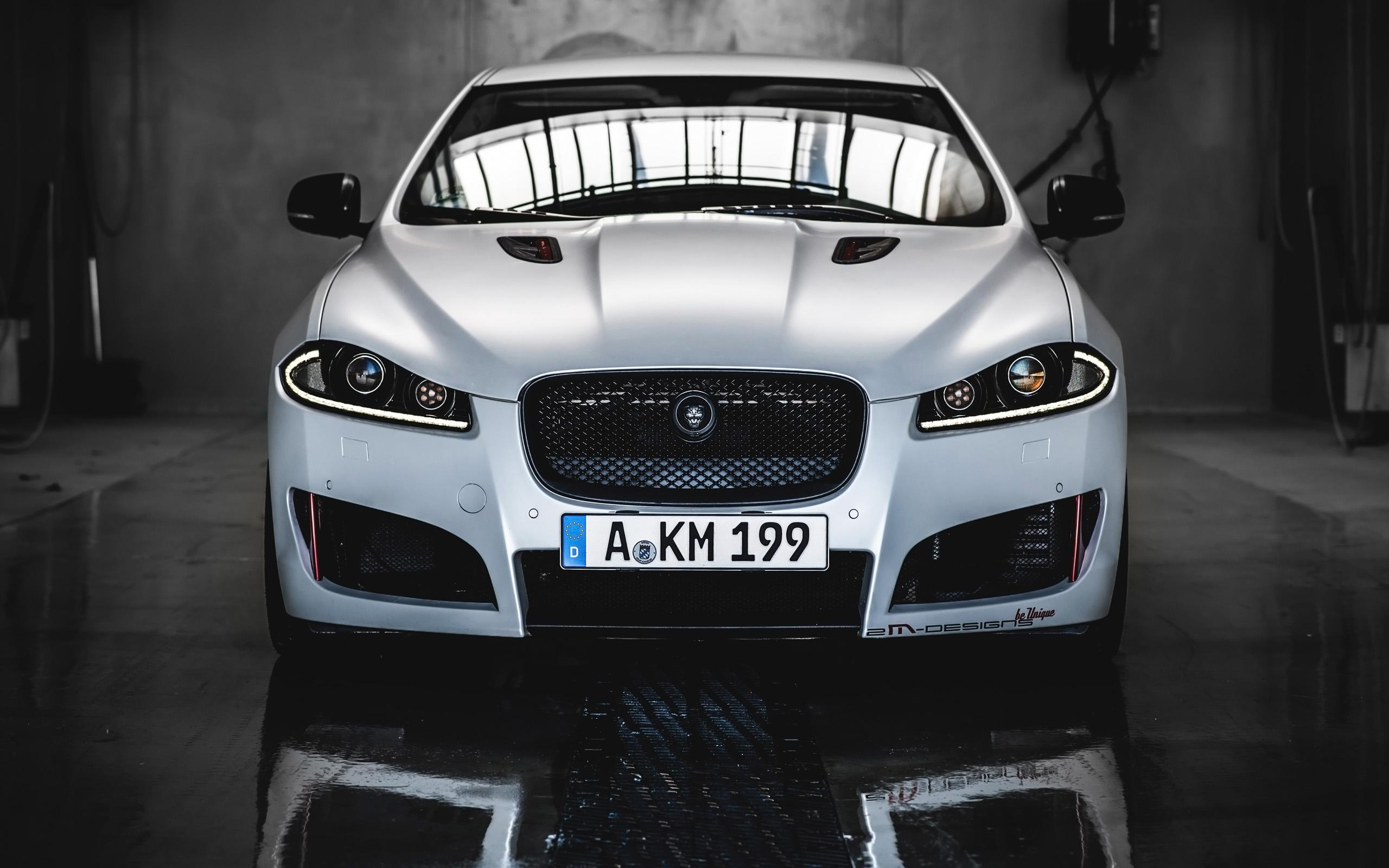 Jaguar Cars Wallpaper Hd Popular Desktop Wallpaper
