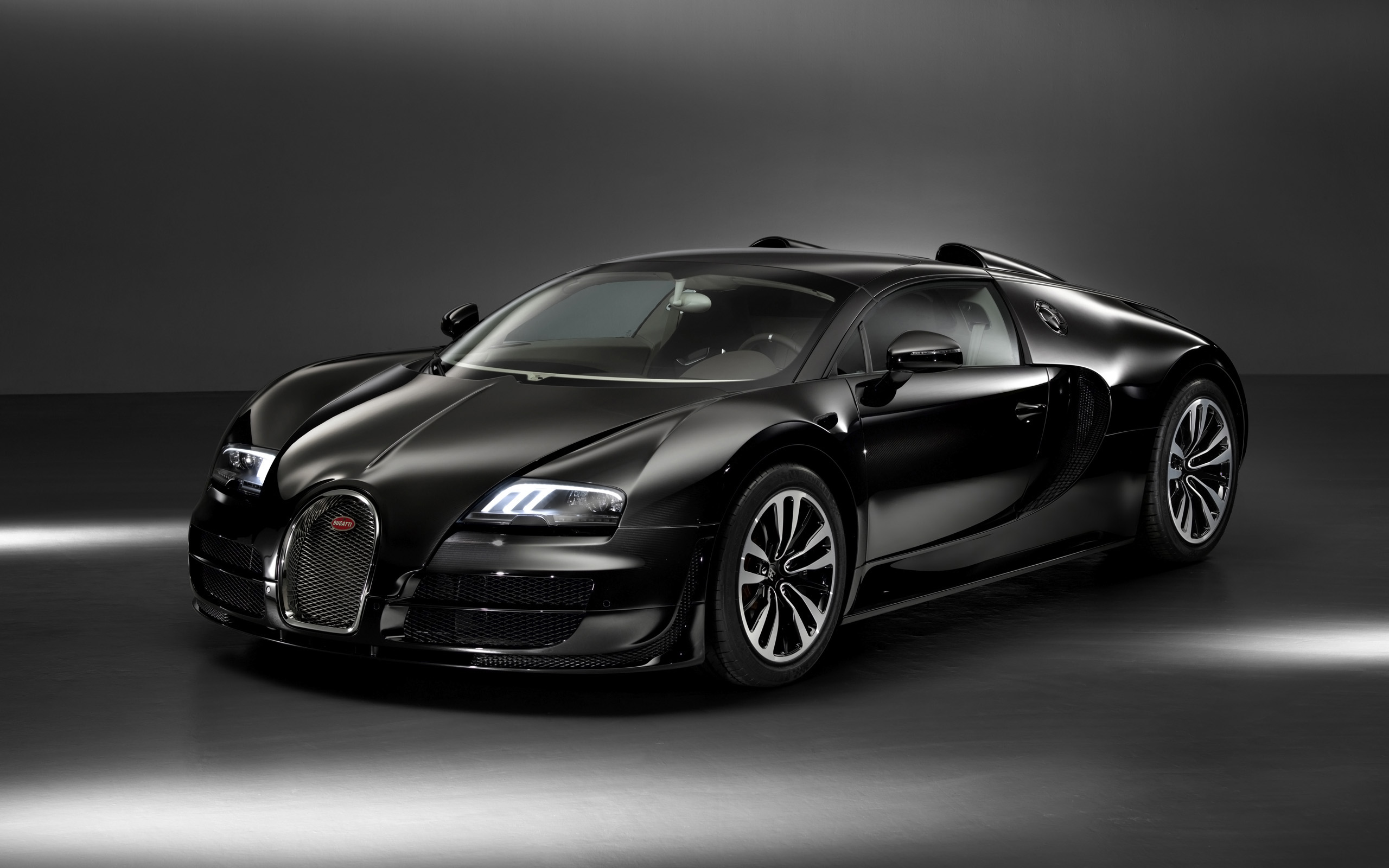 2013 bugatti veyron grand sport vitesse legend jean bugatti wallpaper hd car wallpapers id 3690. Black Bedroom Furniture Sets. Home Design Ideas