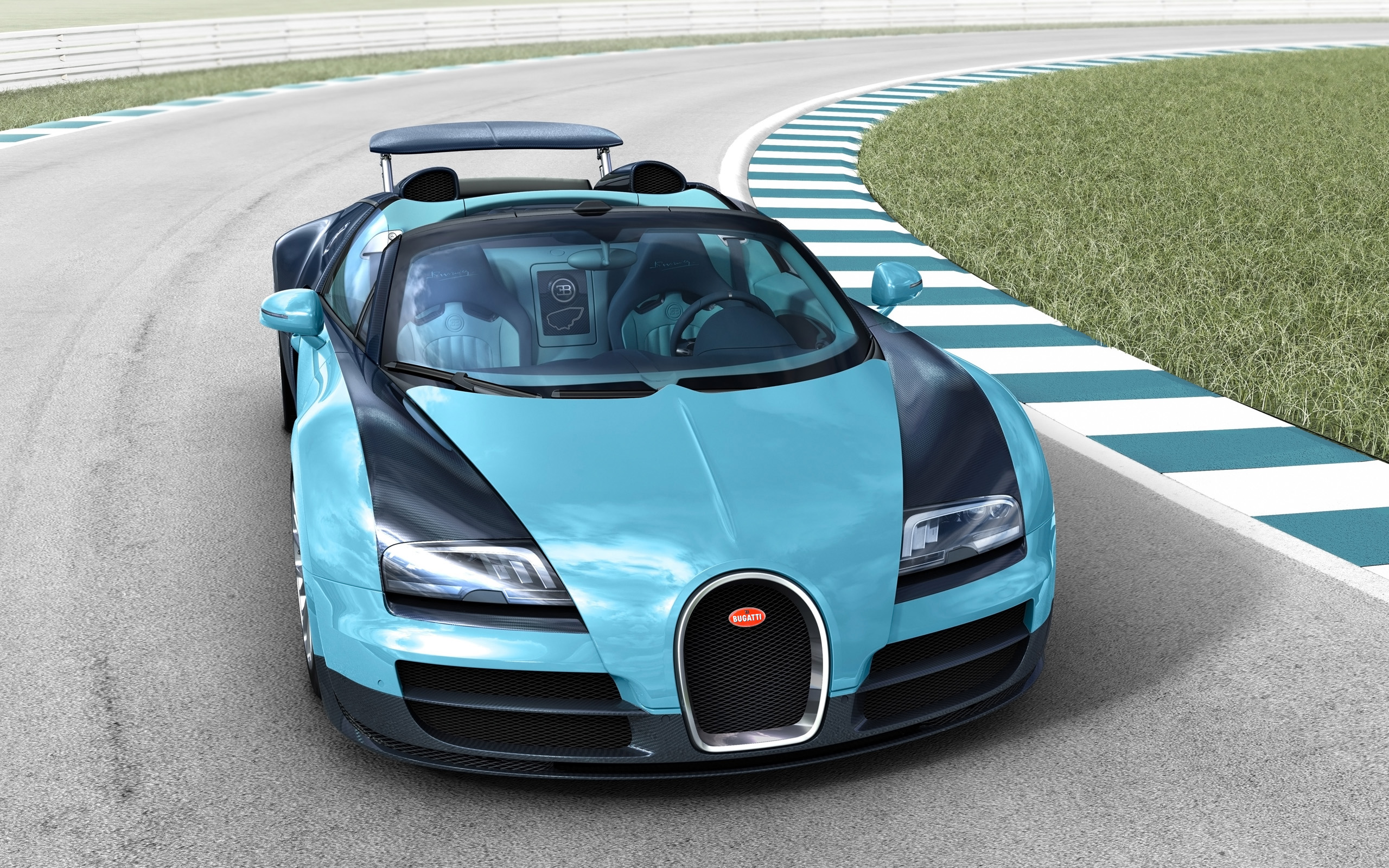 2013 bugatti veyron grand sport vitesse legend jean pierre wimille wallpaper hd car wallpapers. Black Bedroom Furniture Sets. Home Design Ideas