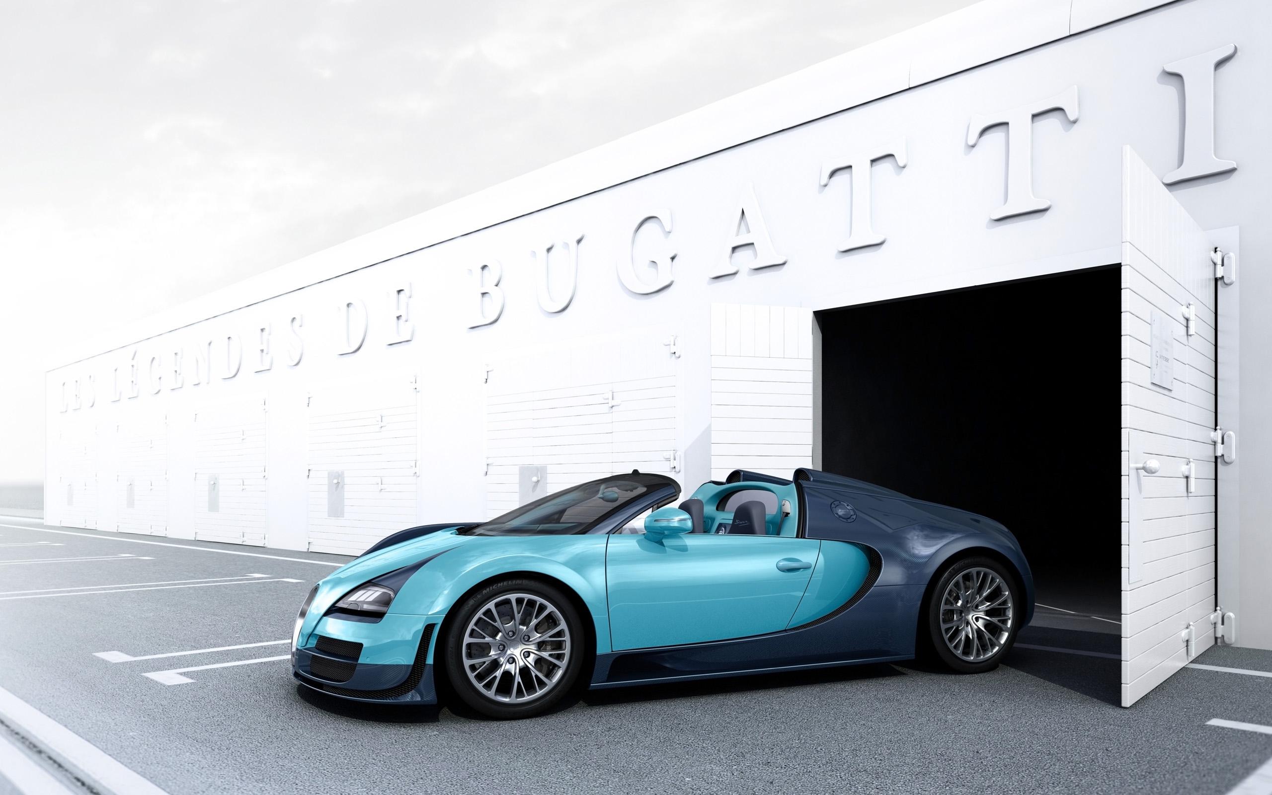 2013 bugatti veyron grand sport vitesse legend jean pierre wimille 3 wallpaper hd car wallpapers. Black Bedroom Furniture Sets. Home Design Ideas