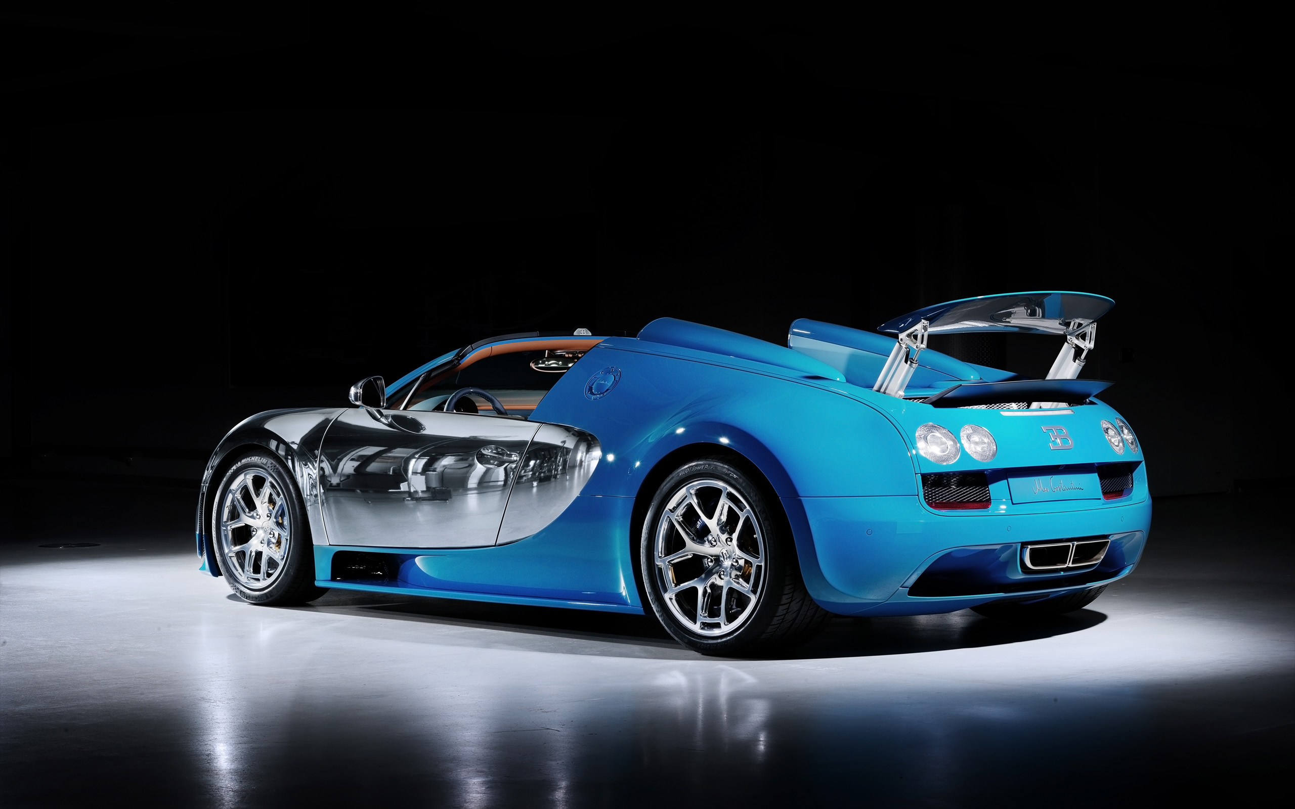 2013 bugatti veyron grand sport vitesse legend meo costantini 2 wallpaper hd car wallpapers. Black Bedroom Furniture Sets. Home Design Ideas