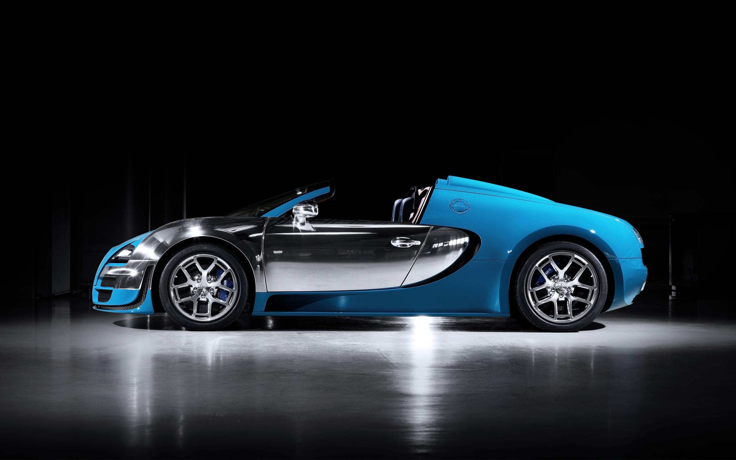 2013 bugatti veyron grand sport vitesse legend meo costantini 3 wallpaper h. Black Bedroom Furniture Sets. Home Design Ideas
