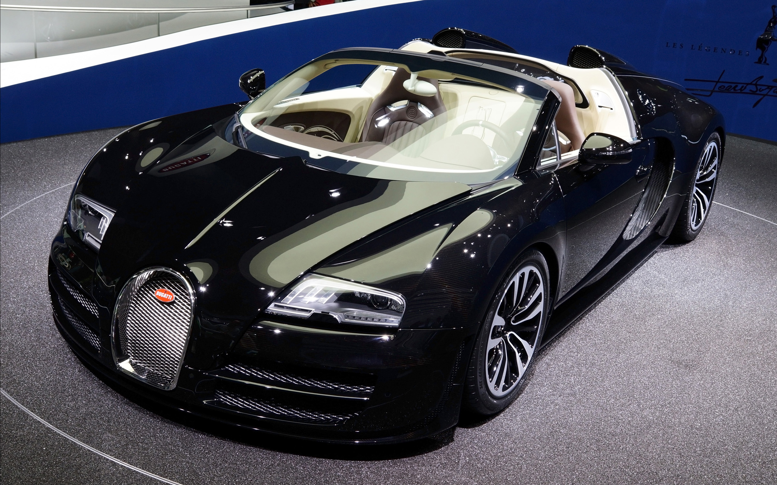 Hd Beautiful Wallpapers Free Download Pictures Images Photos 2013 Bugatti Veyron Engine Diagram Of