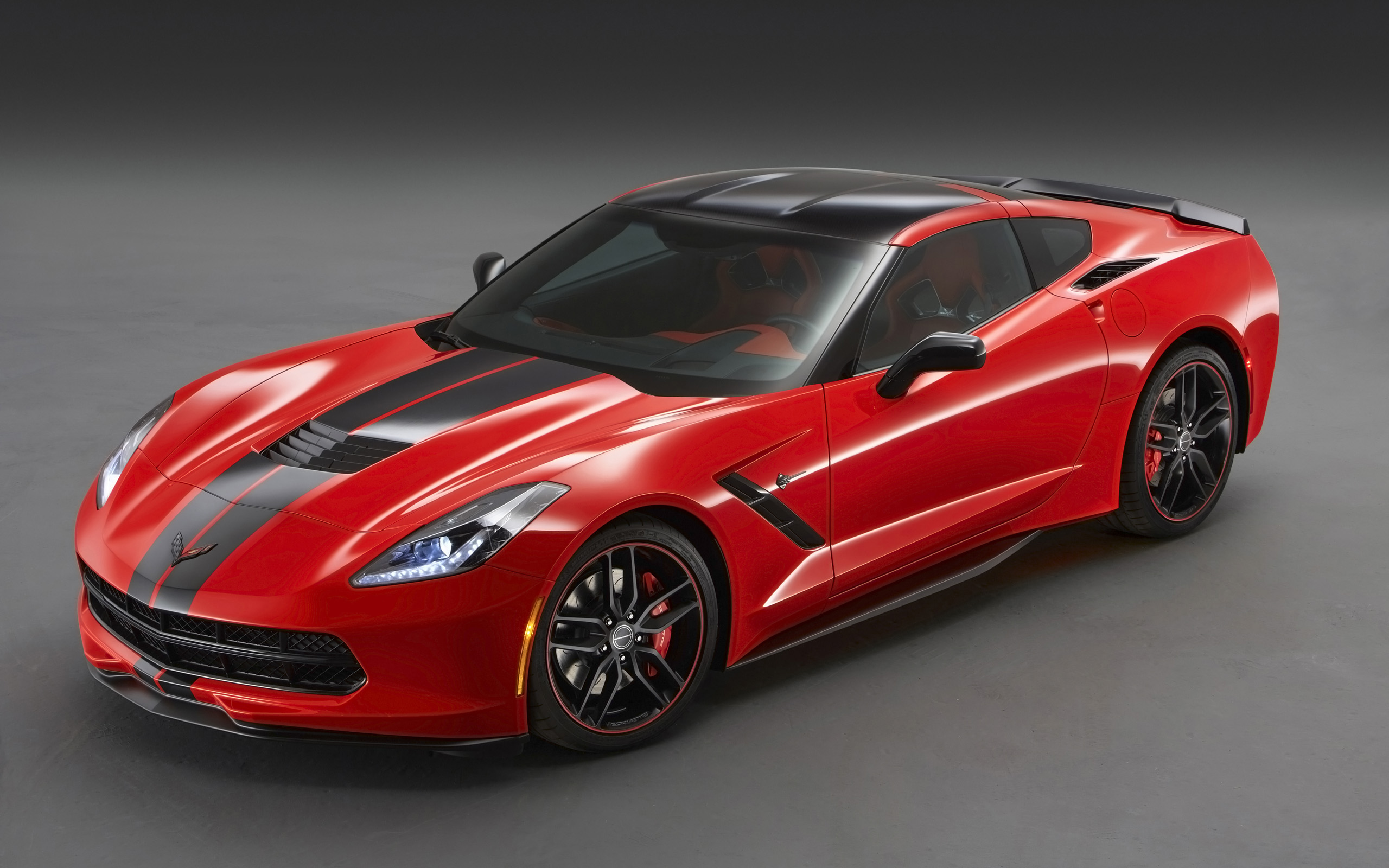 2013 chevrolet corvette concepts sema pacific wallpaper hd car. Cars Review. Best American Auto & Cars Review