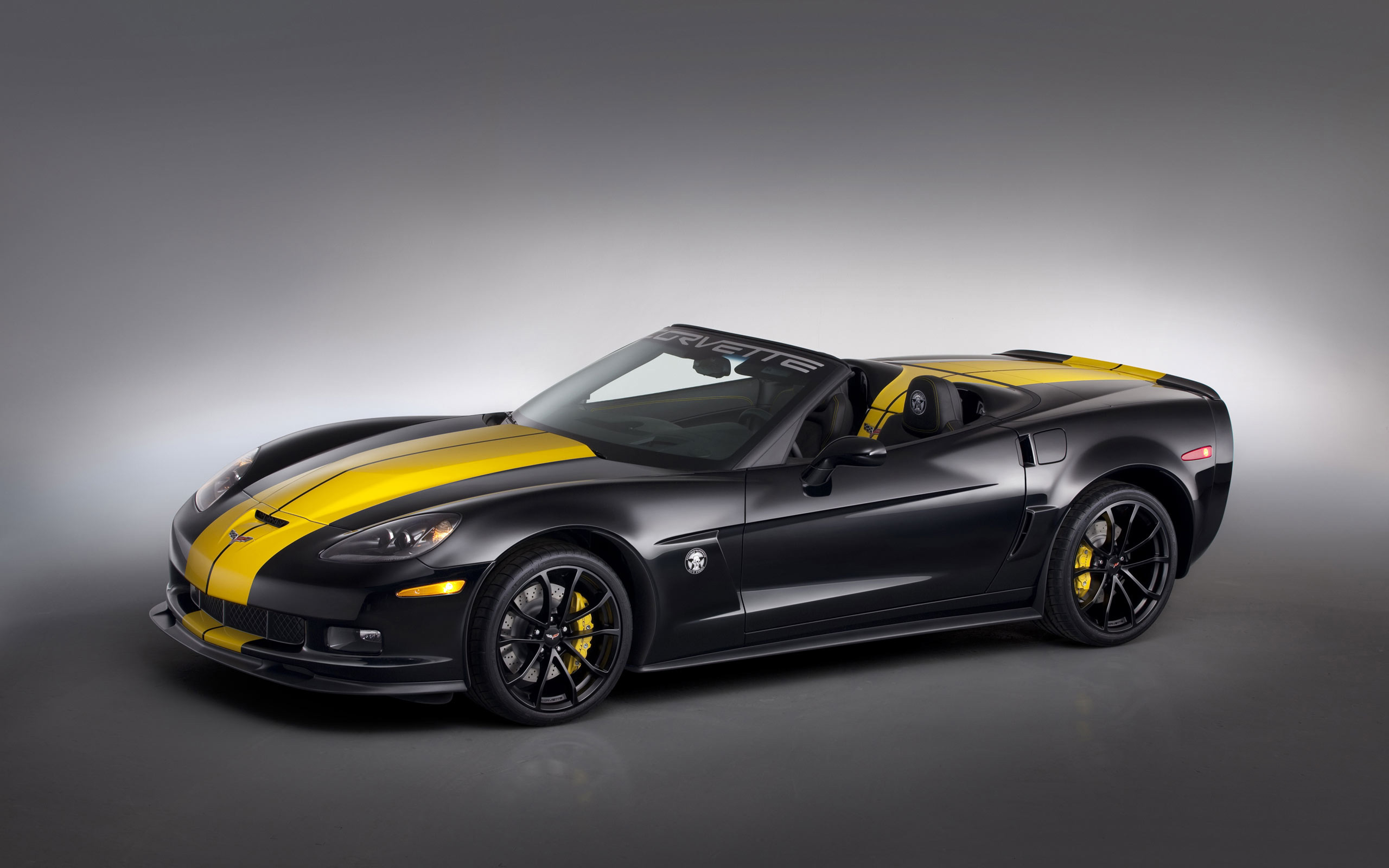 2013 chevy corvette 427 convertible wallpaper hd car. Black Bedroom Furniture Sets. Home Design Ideas