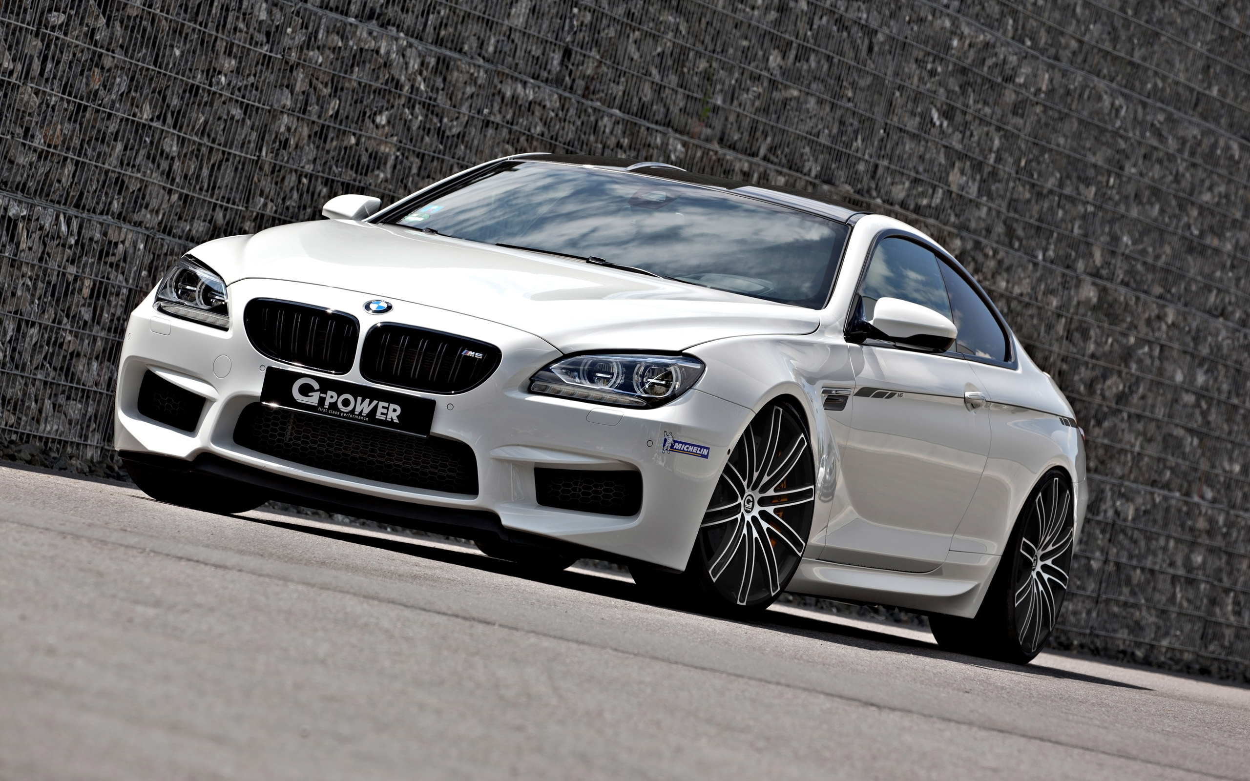 2013 g power bmw m6 f13 wallpaper hd car wallpapers. Black Bedroom Furniture Sets. Home Design Ideas