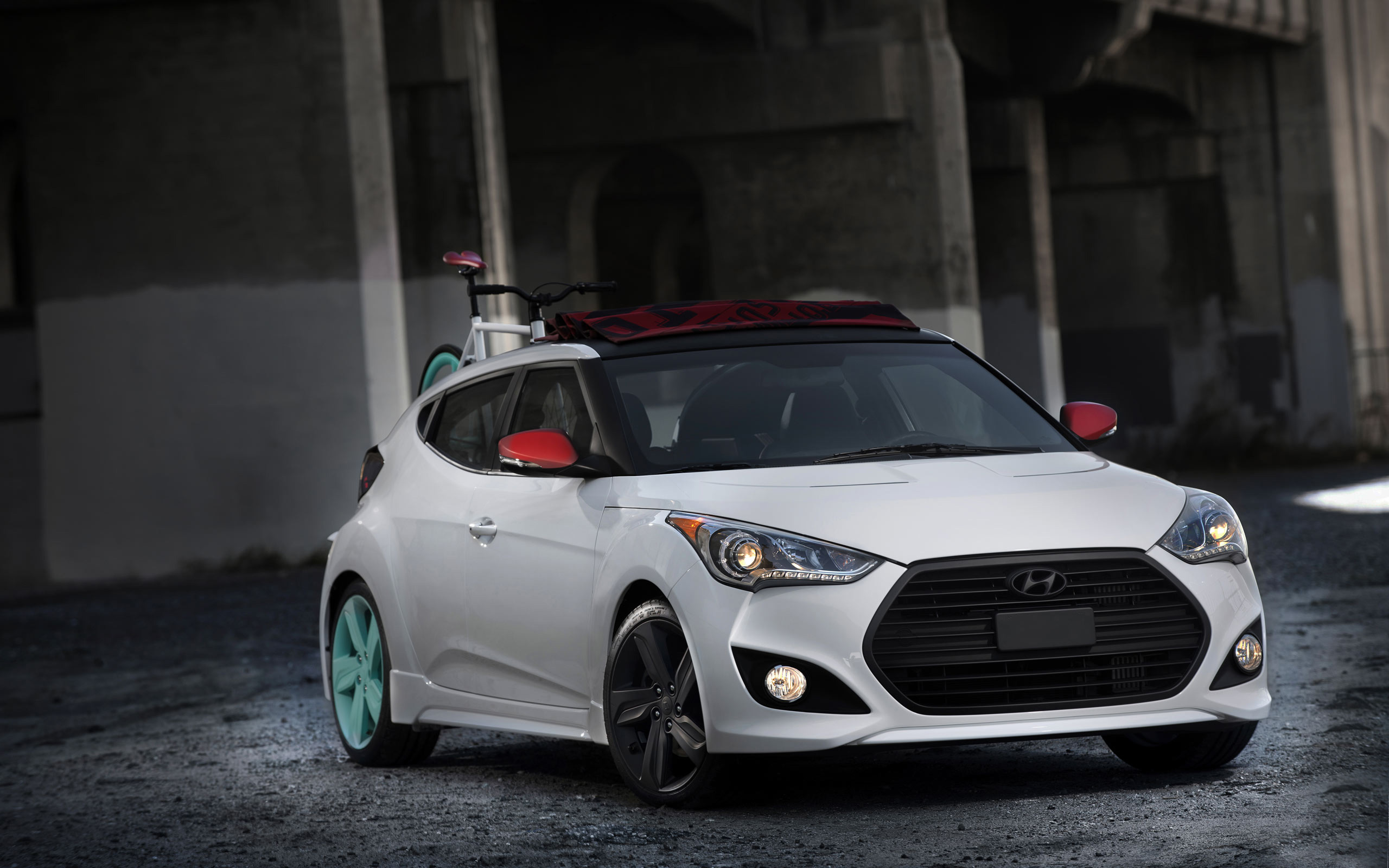 edition turbo wallpaper cars hd wallpapers veloster hyundai