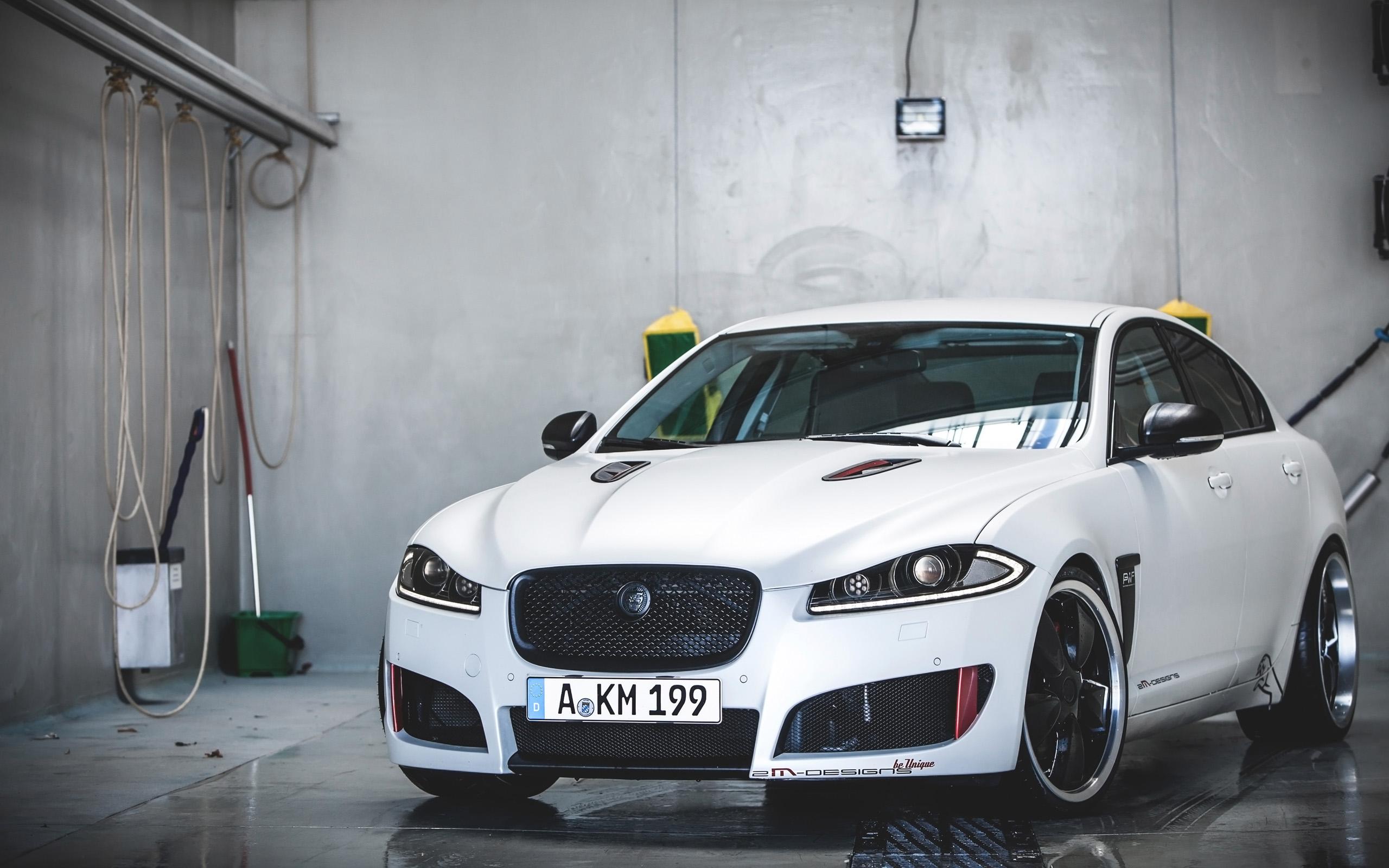 view ca wheels reviews xjl exterior xj jaguar rear review car