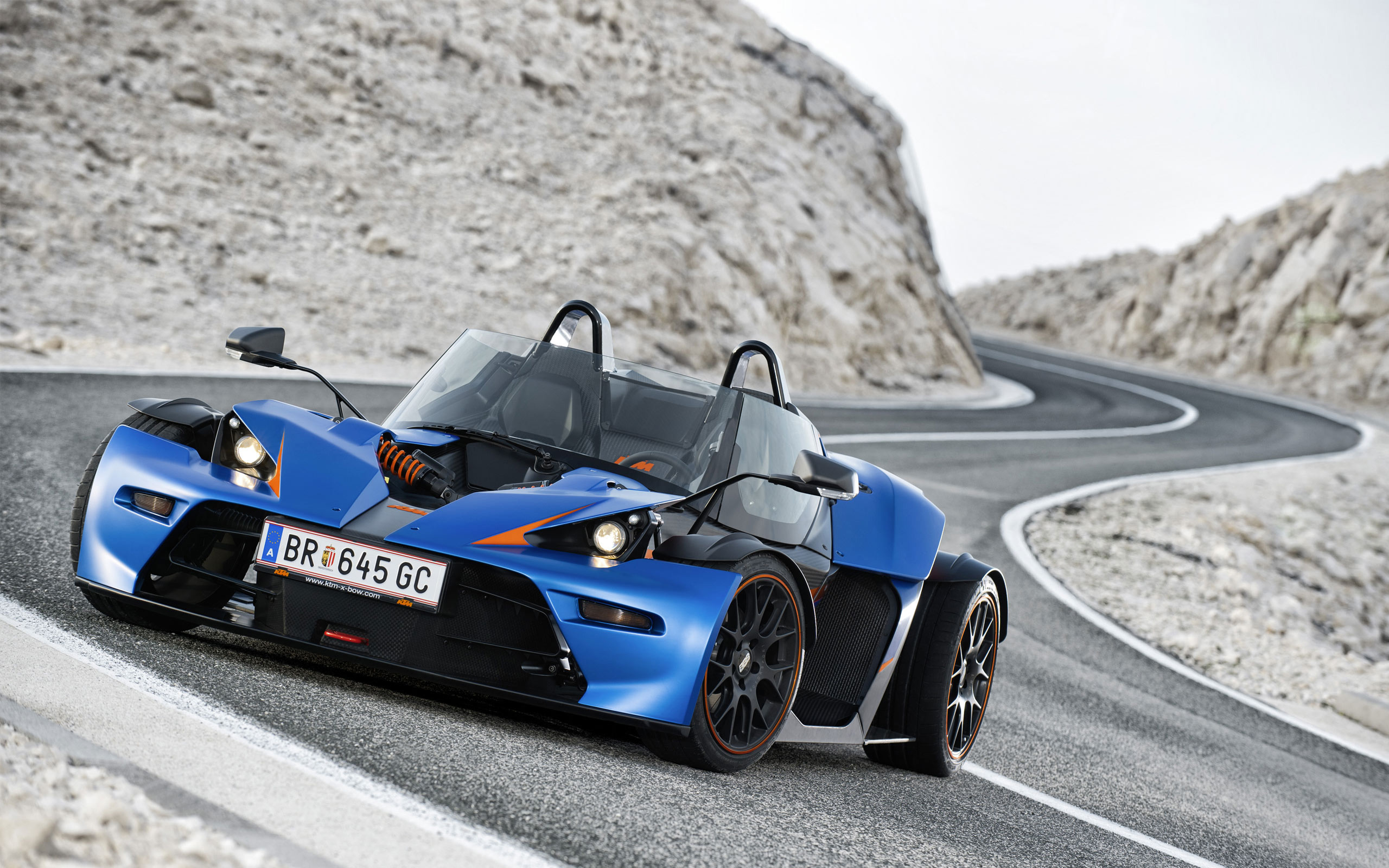 2013 ktm x bow gt wallpaper hd car wallpapers id 3288. Black Bedroom Furniture Sets. Home Design Ideas
