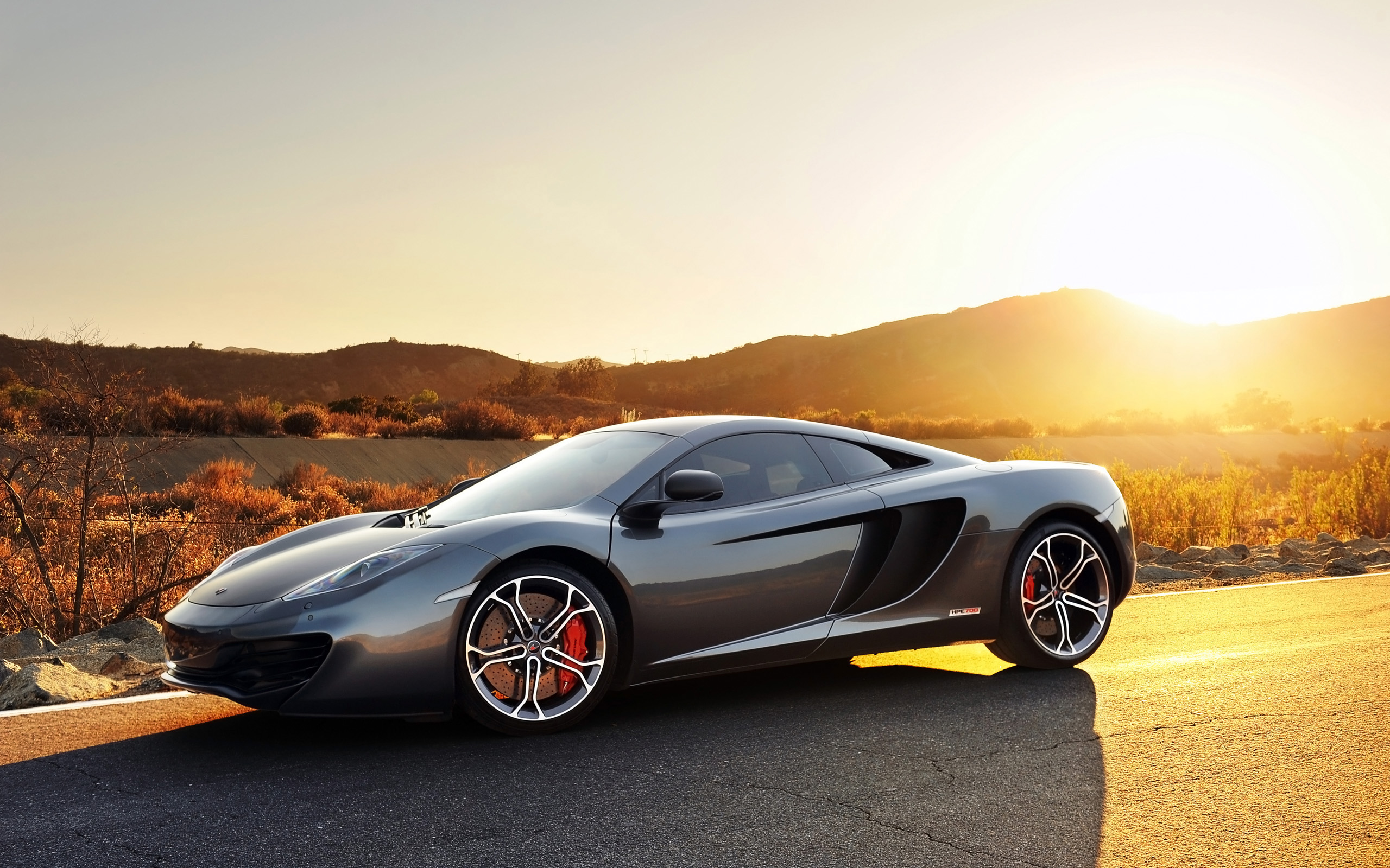 http://www.hdcarwallpapers.com/walls/2013_mclaren_mp4_12c_hpe700_by_hennessey-wide.jpg