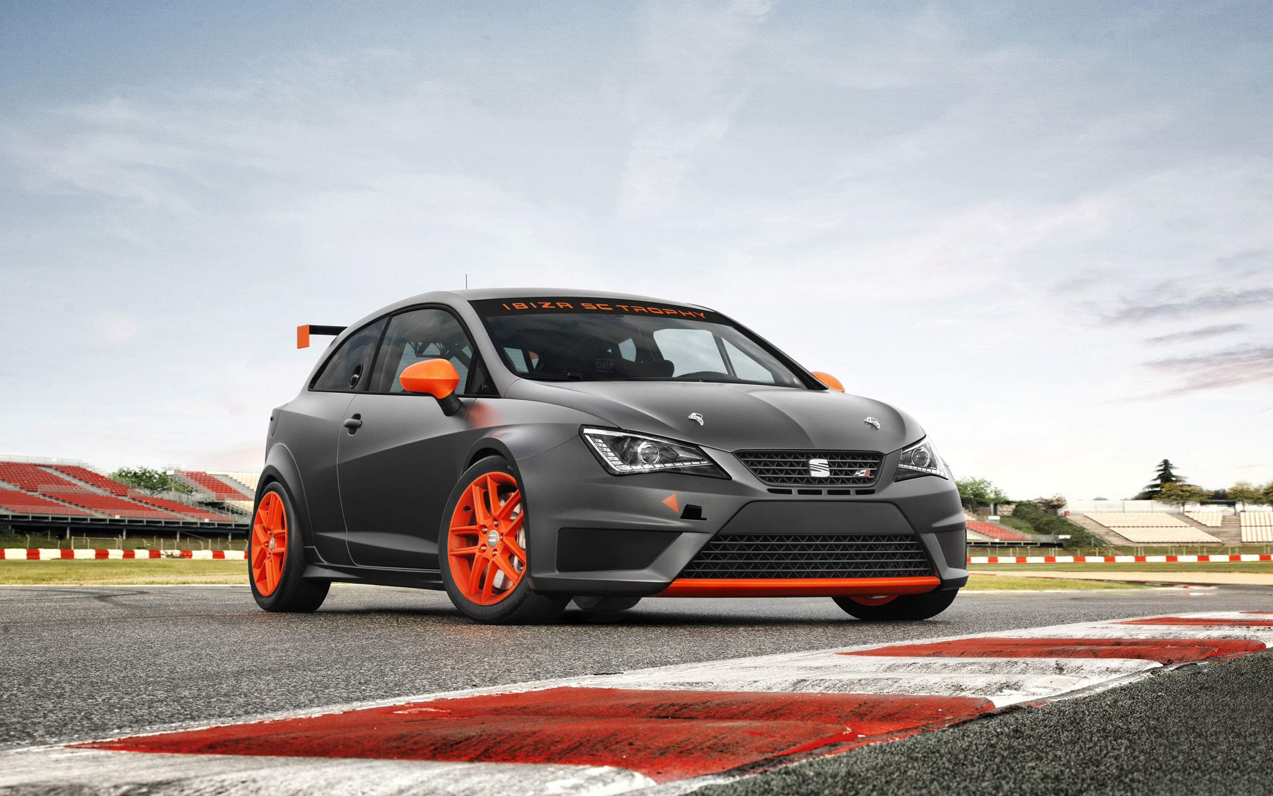 2013 seat ibiza sc trophy wallpaper hd car wallpapers. Black Bedroom Furniture Sets. Home Design Ideas