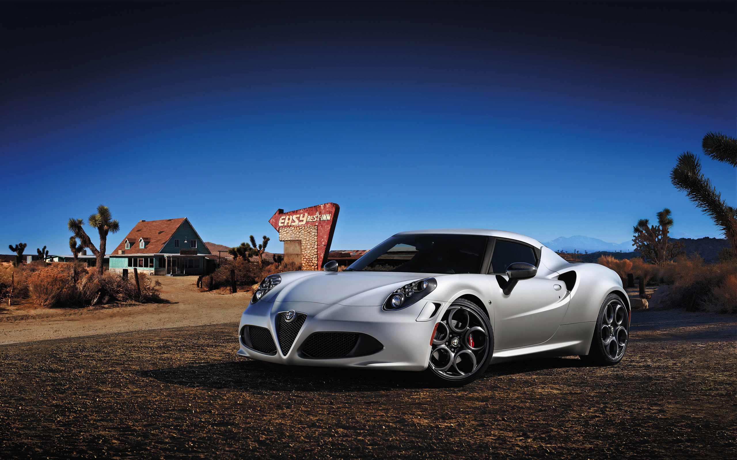 2014 alfa romeo 4c launch edition wallpaper hd car. Black Bedroom Furniture Sets. Home Design Ideas