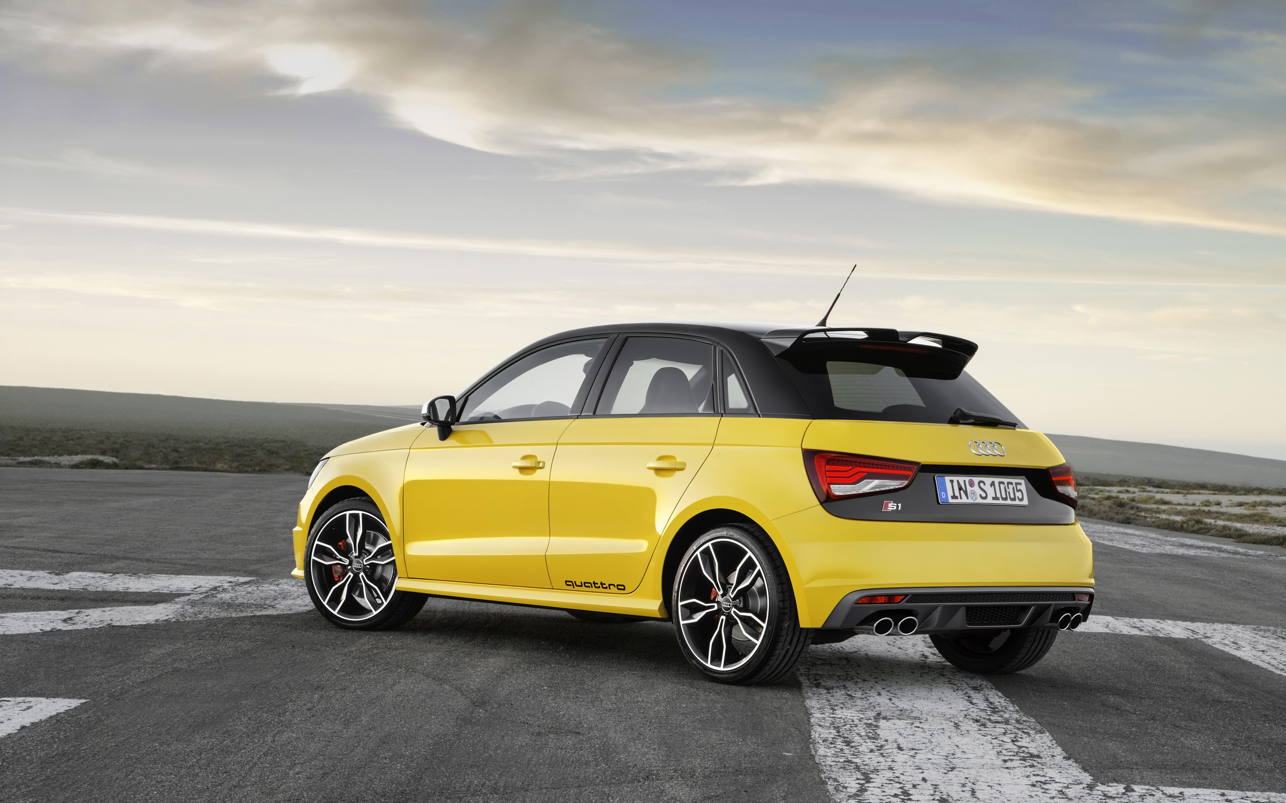 2014 audi s1 quattro 2 wallpaper hd car wallpapers