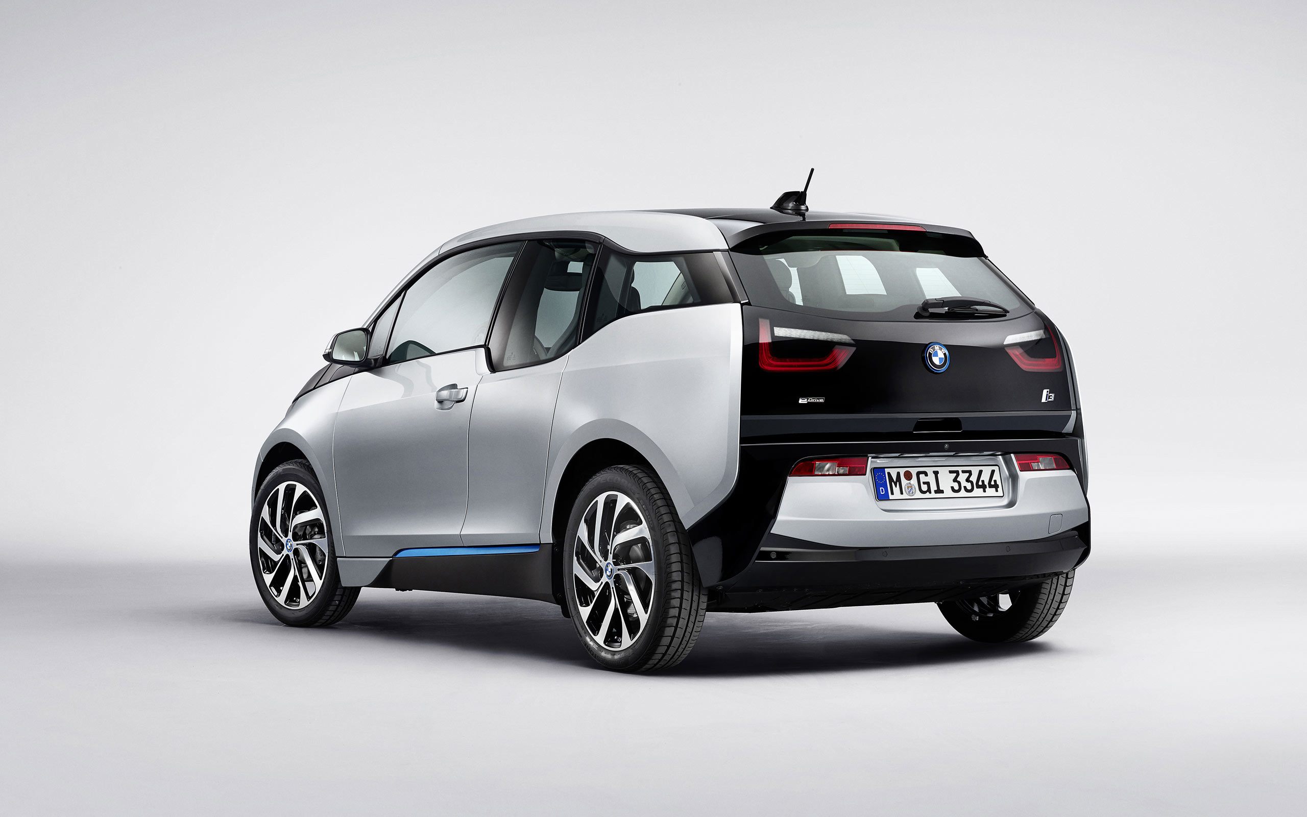 2014 bmw i3 4 wallpaper hd car wallpapers. Black Bedroom Furniture Sets. Home Design Ideas