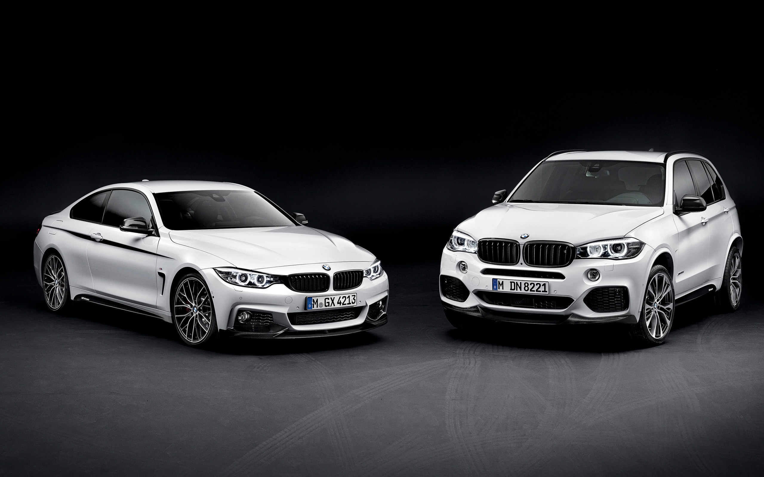 BMW X With M Performance Wallpaper HD Car Wallpapers - 2014 bmw x5 m