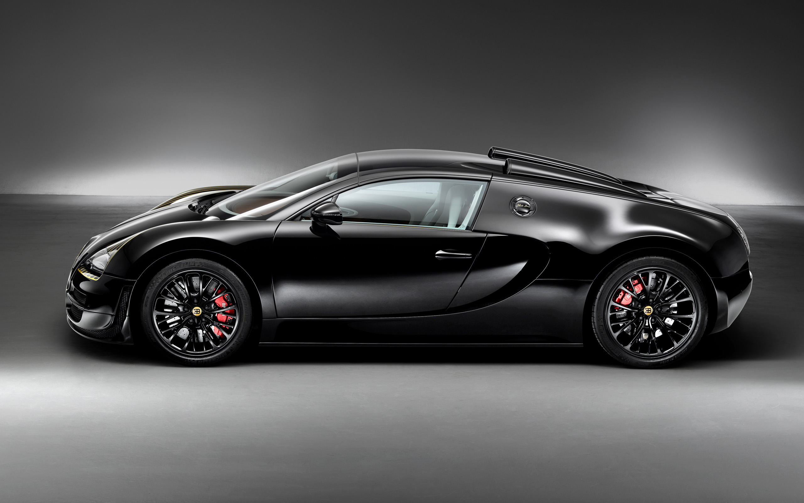 2014 bugatti veyron grand sport vitesse legend black bess 3 wallpaper hd car wallpapers. Black Bedroom Furniture Sets. Home Design Ideas