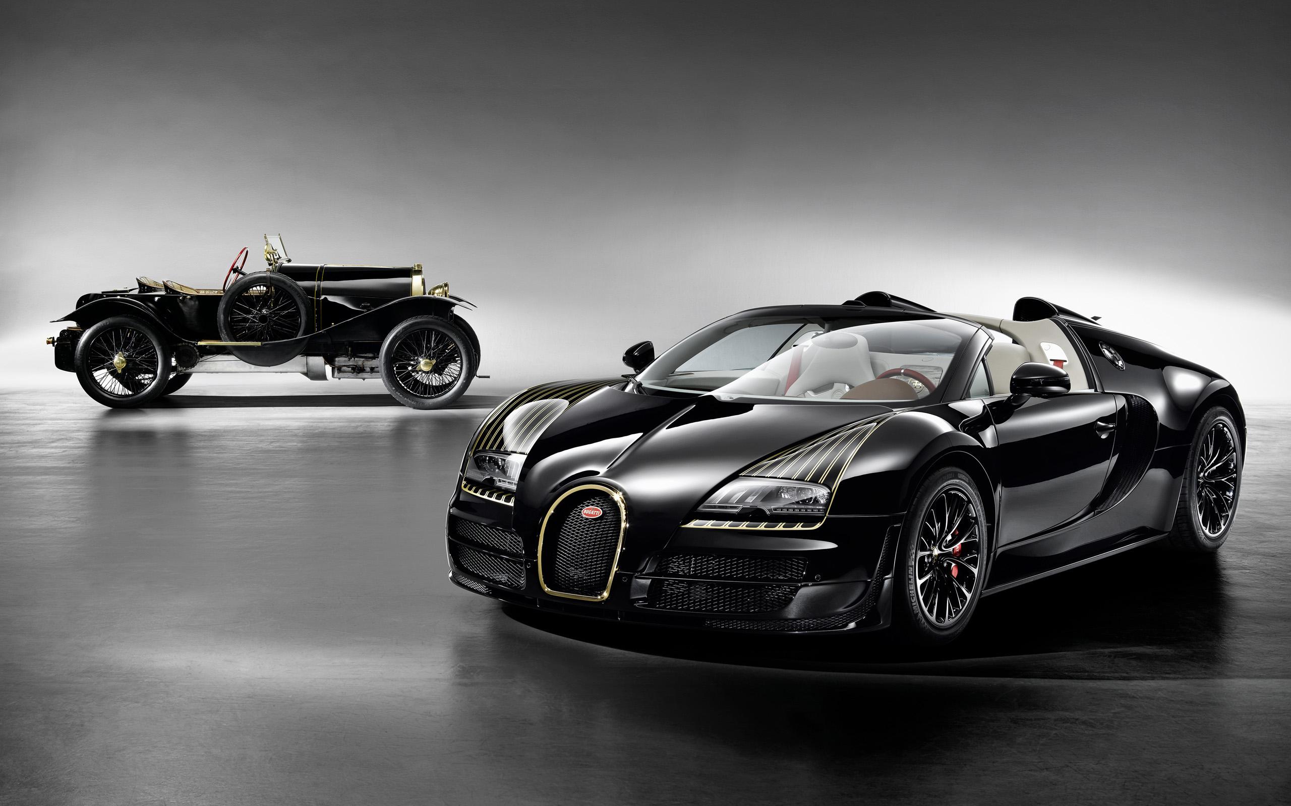 2014 bugatti veyron grand sport vitesse legend black bess. Black Bedroom Furniture Sets. Home Design Ideas