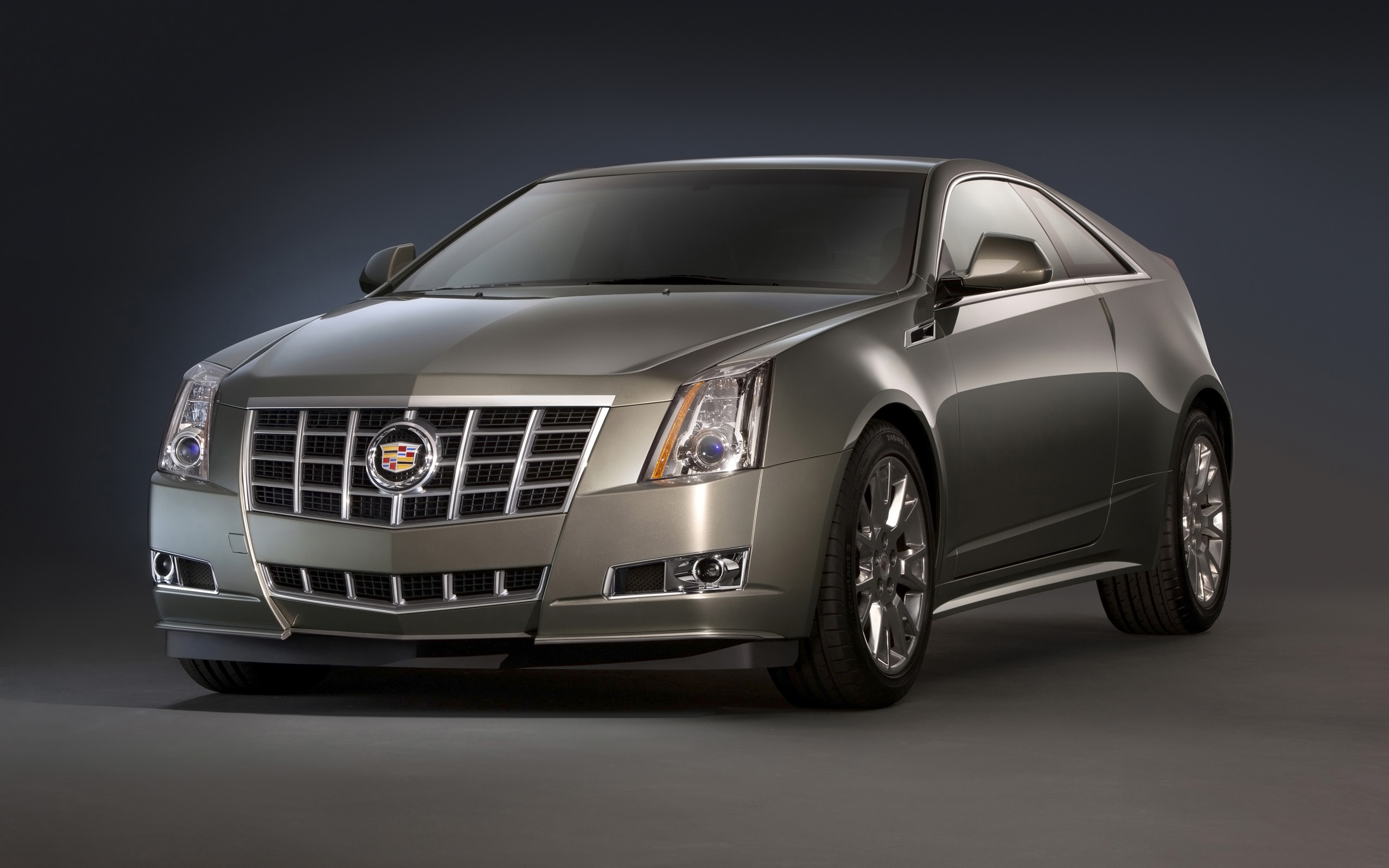 2014 cadillac cts coupe wallpaper hd car wallpapers. Cars Review. Best American Auto & Cars Review