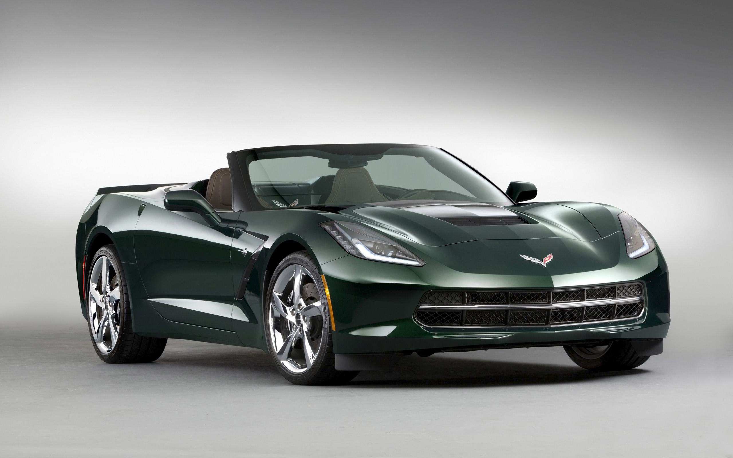 2014 corvette stingray premiere edition convertible wallpaper hd car. Cars Review. Best American Auto & Cars Review
