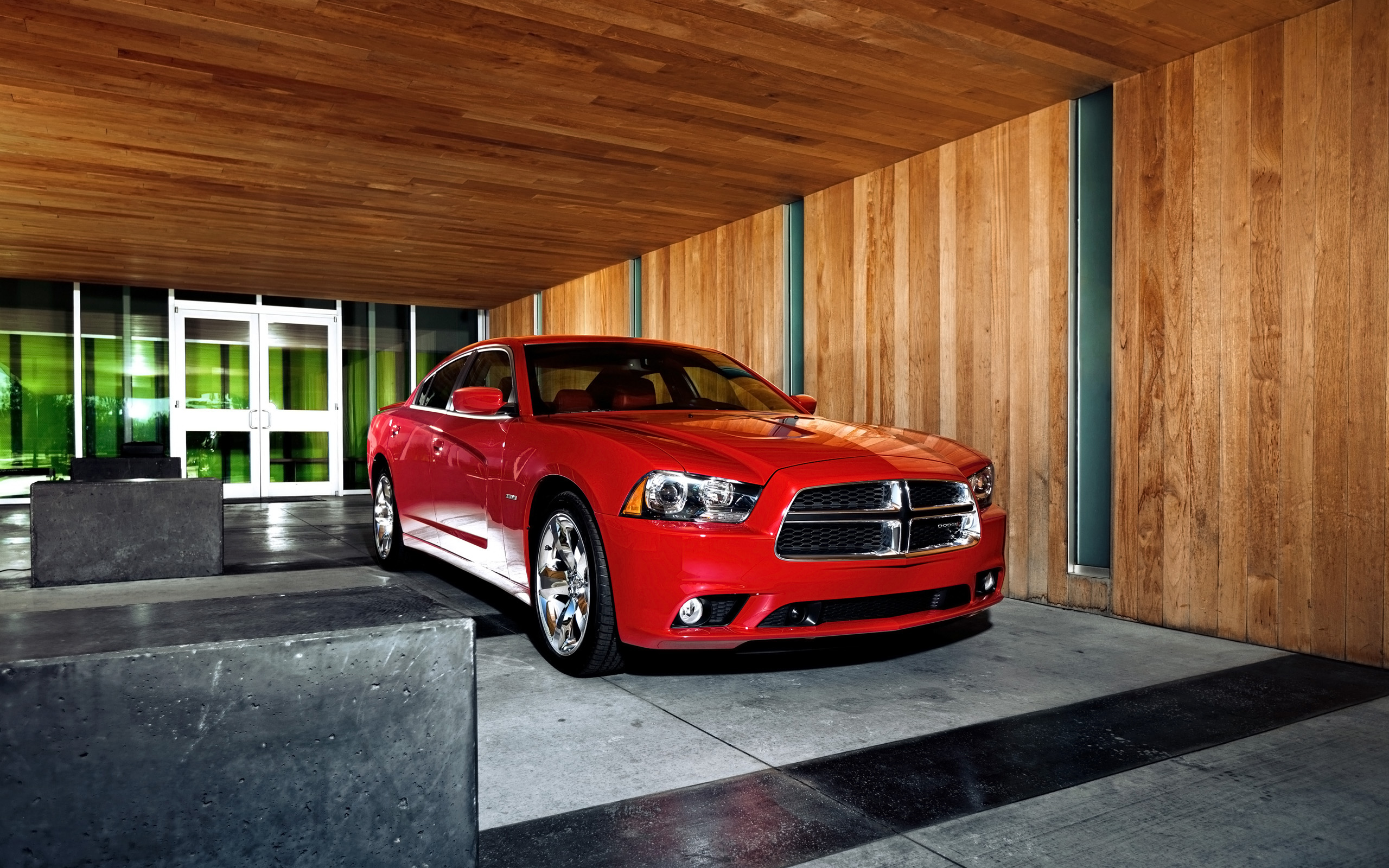dodge charger 2014 rt. 2014 dodge charger rt rt e