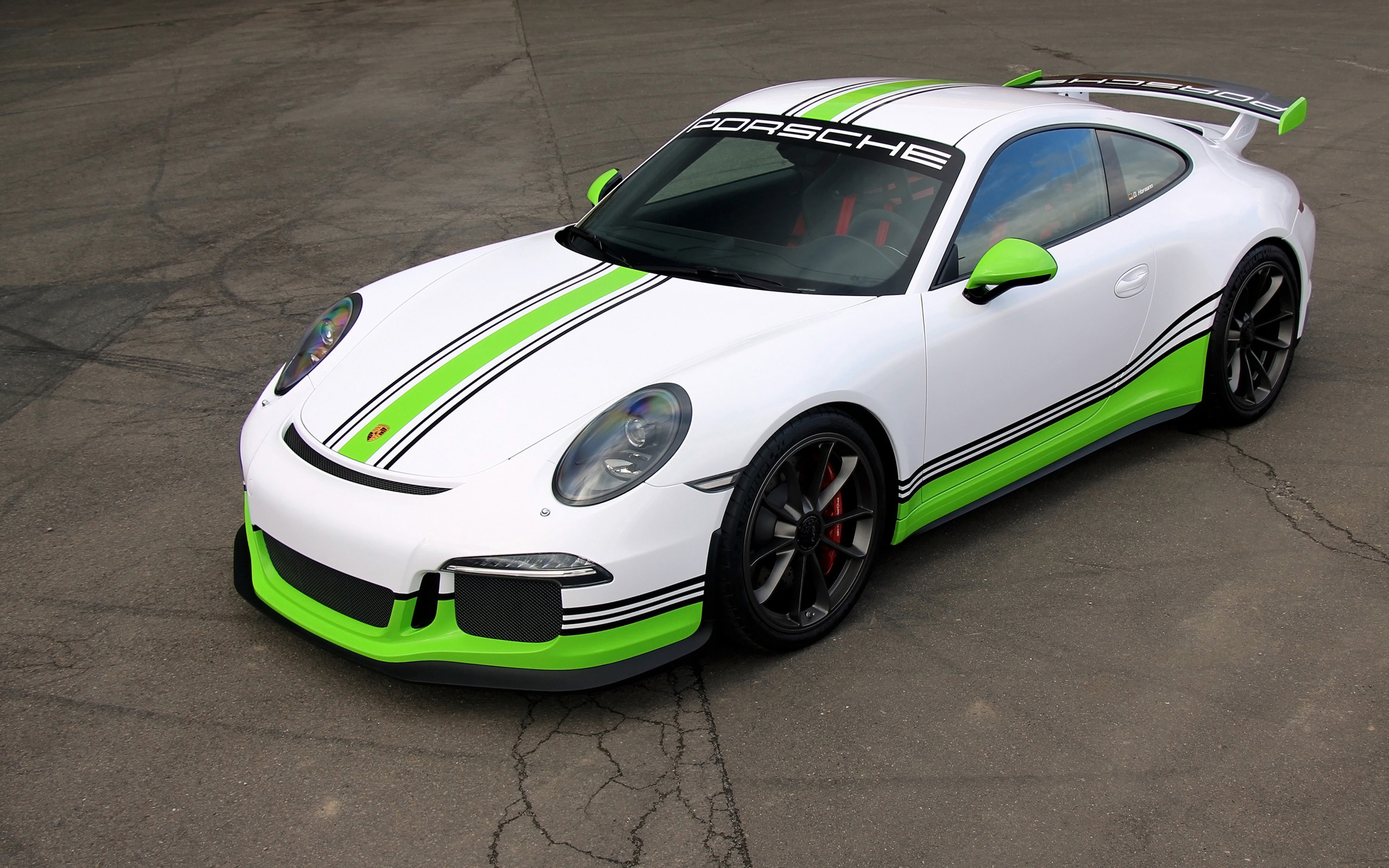 2014 fostla de porsche 991 gt3 wallpaper hd car. Black Bedroom Furniture Sets. Home Design Ideas